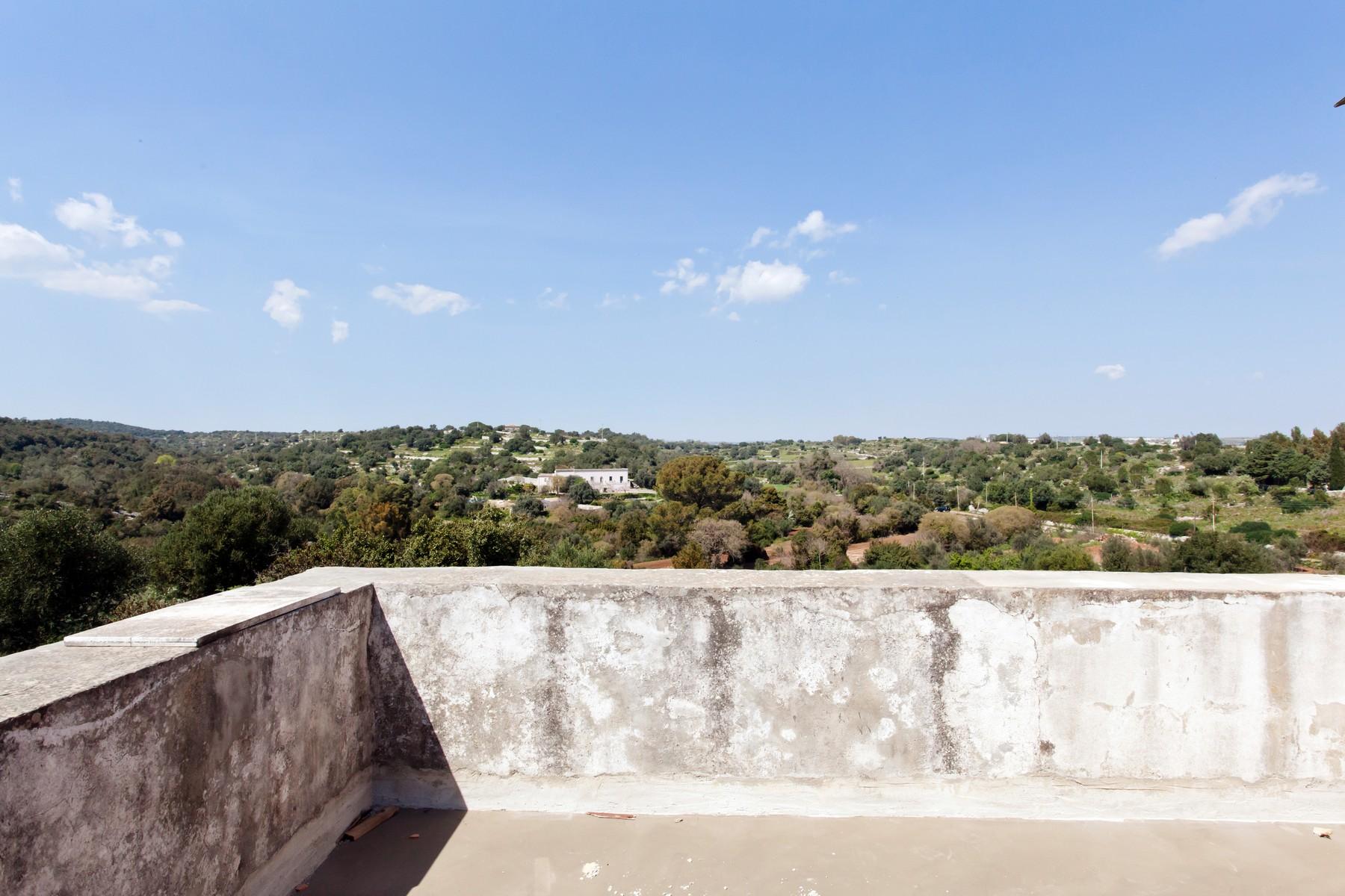 Casa indipendente in Vendita a Noto: 5 locali, 1000 mq - Foto 6