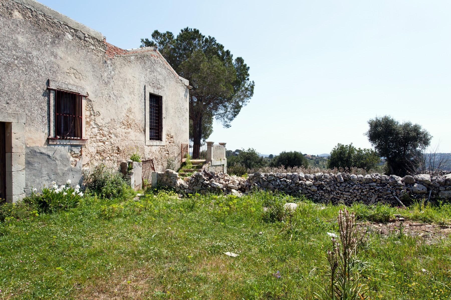 Casa indipendente in Vendita a Noto: 5 locali, 1000 mq - Foto 4