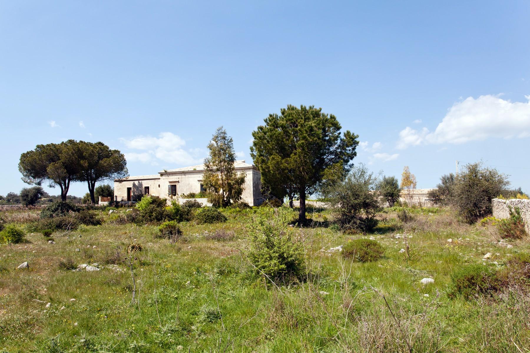 Casa indipendente in Vendita a Noto: 5 locali, 1000 mq - Foto 9