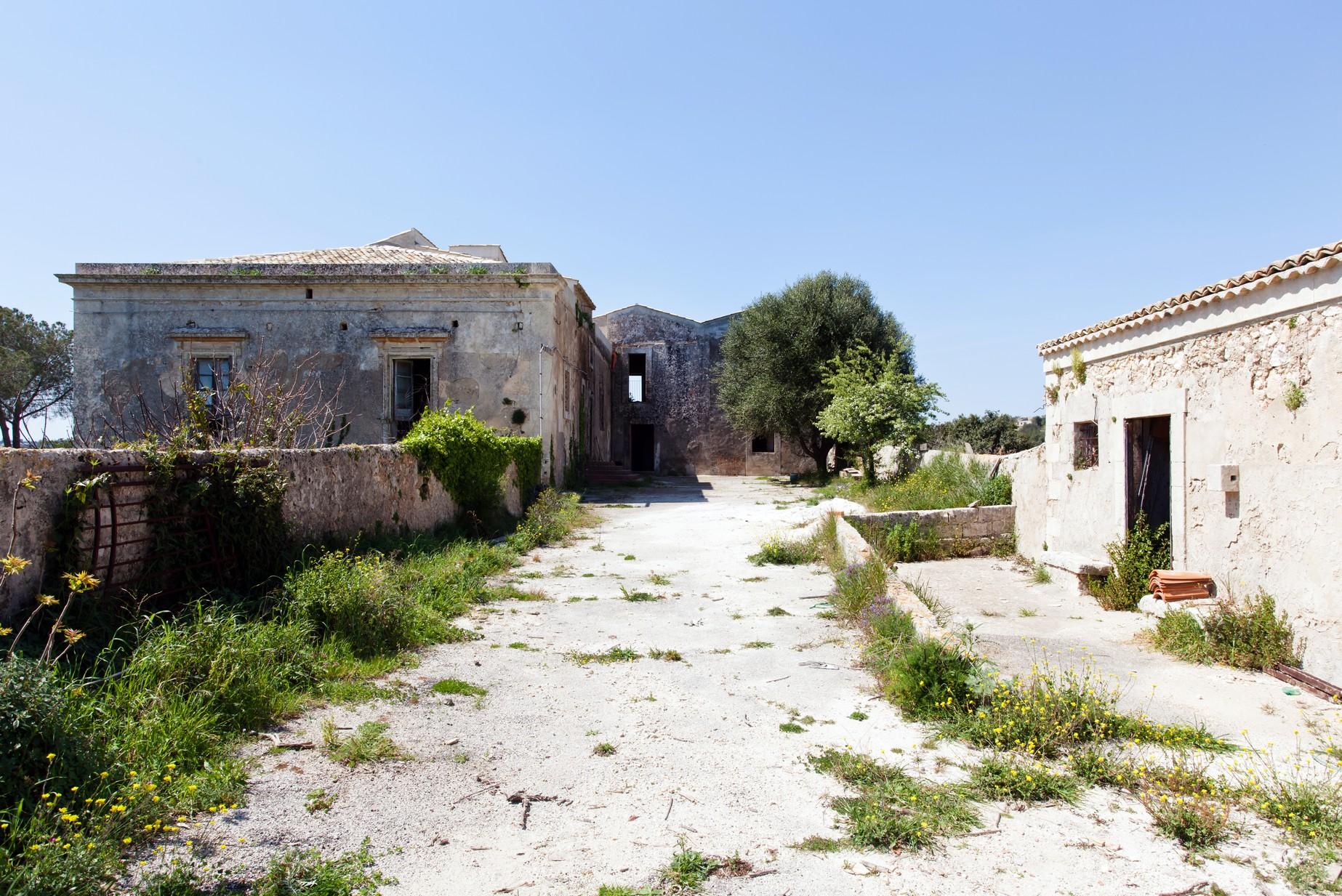 Casa indipendente in Vendita a Noto: 5 locali, 1000 mq - Foto 13