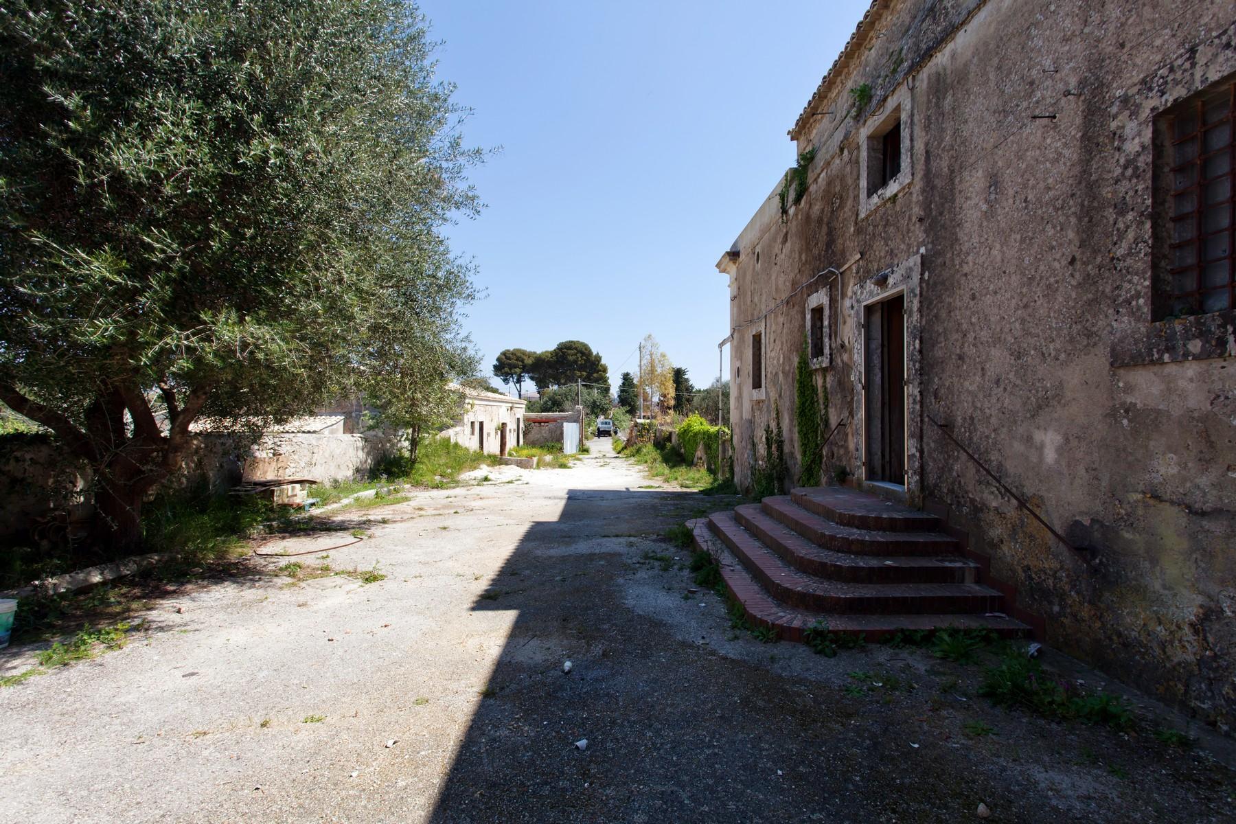 Casa indipendente in Vendita a Noto: 5 locali, 1000 mq - Foto 15