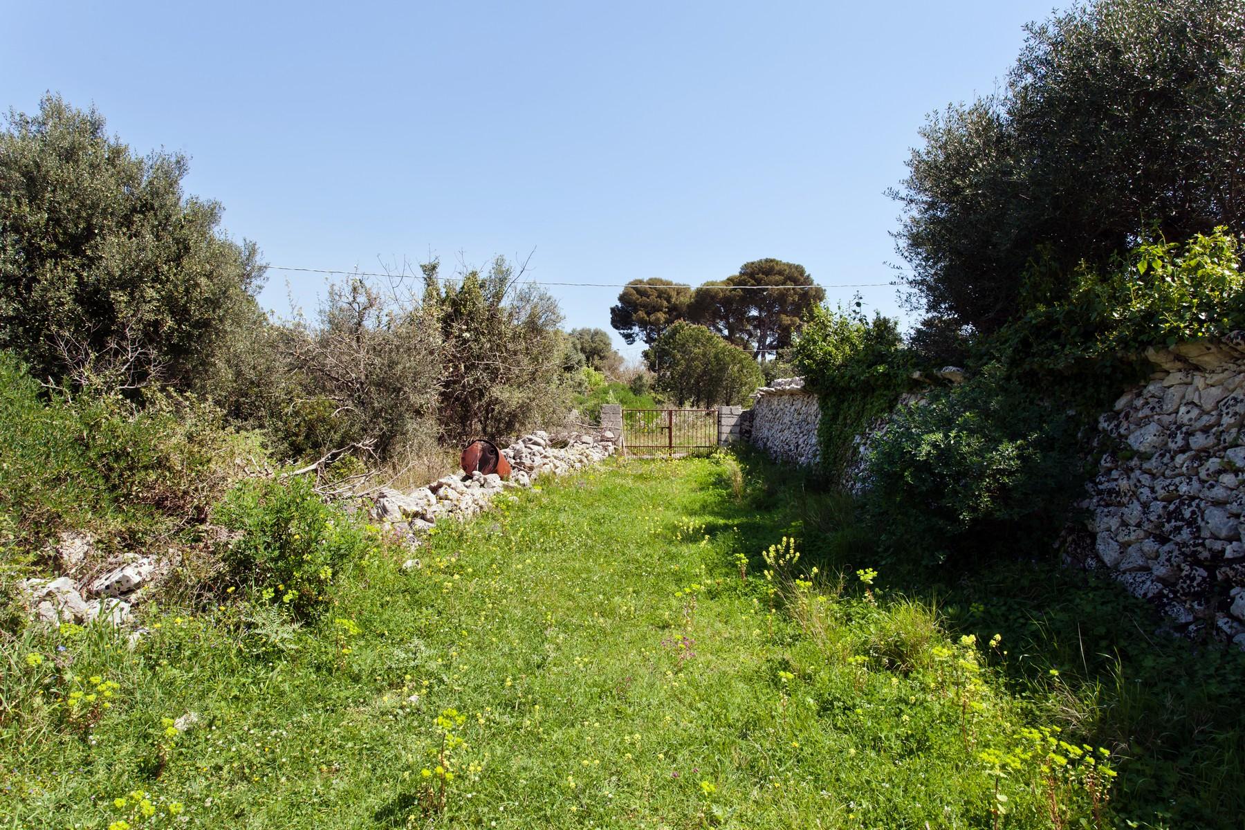 Casa indipendente in Vendita a Noto: 5 locali, 1000 mq - Foto 16