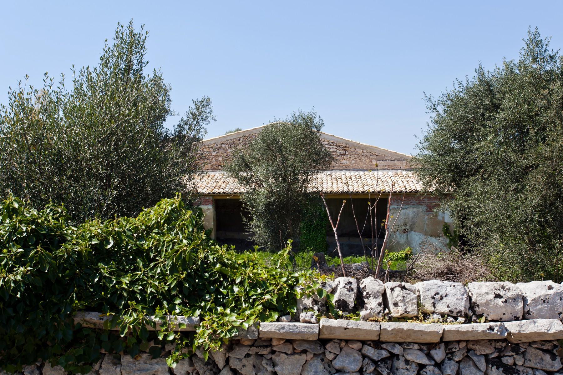Casa indipendente in Vendita a Noto: 5 locali, 1000 mq - Foto 19