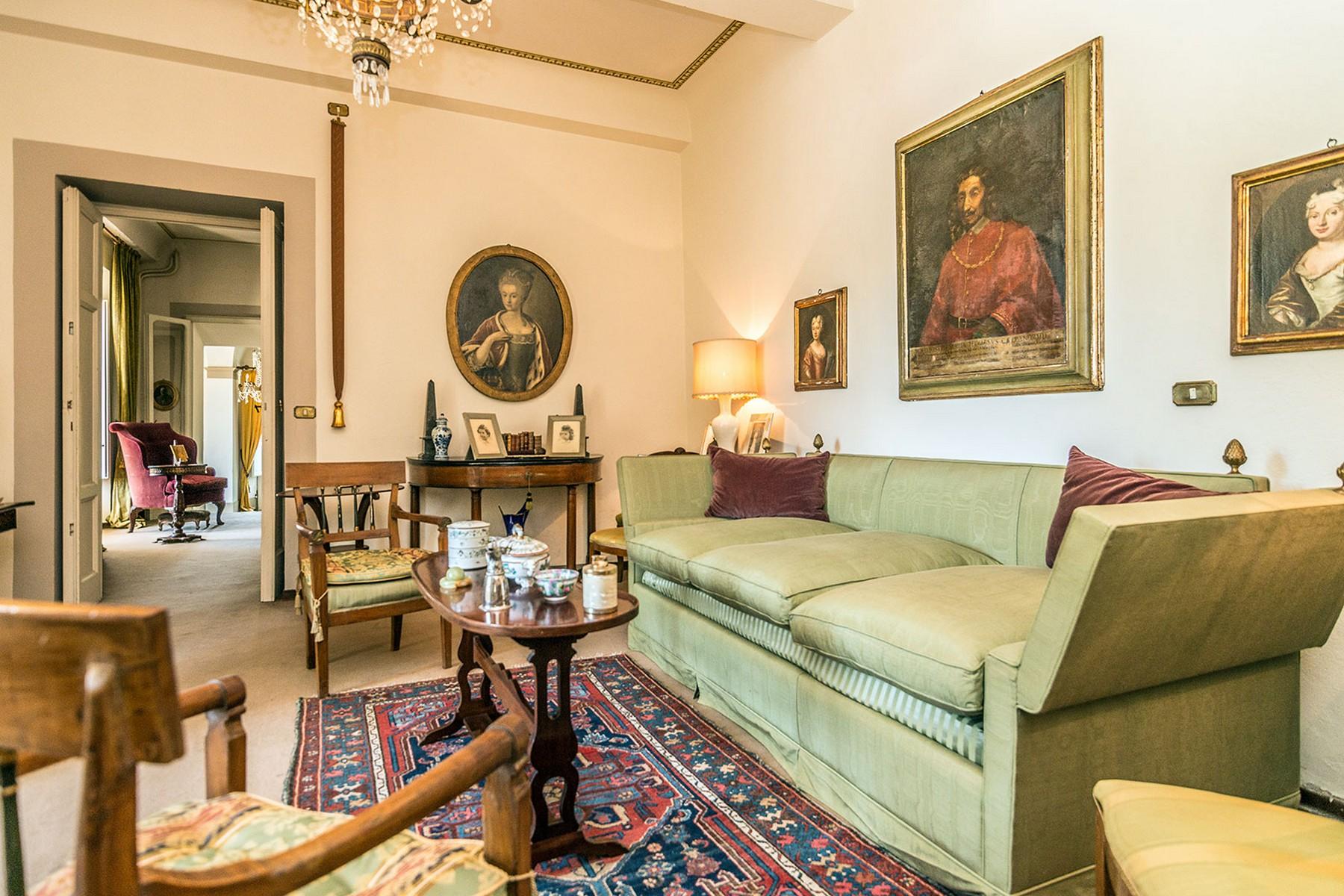 Villa in Vendita a Capannori: 5 locali, 4360 mq - Foto 15