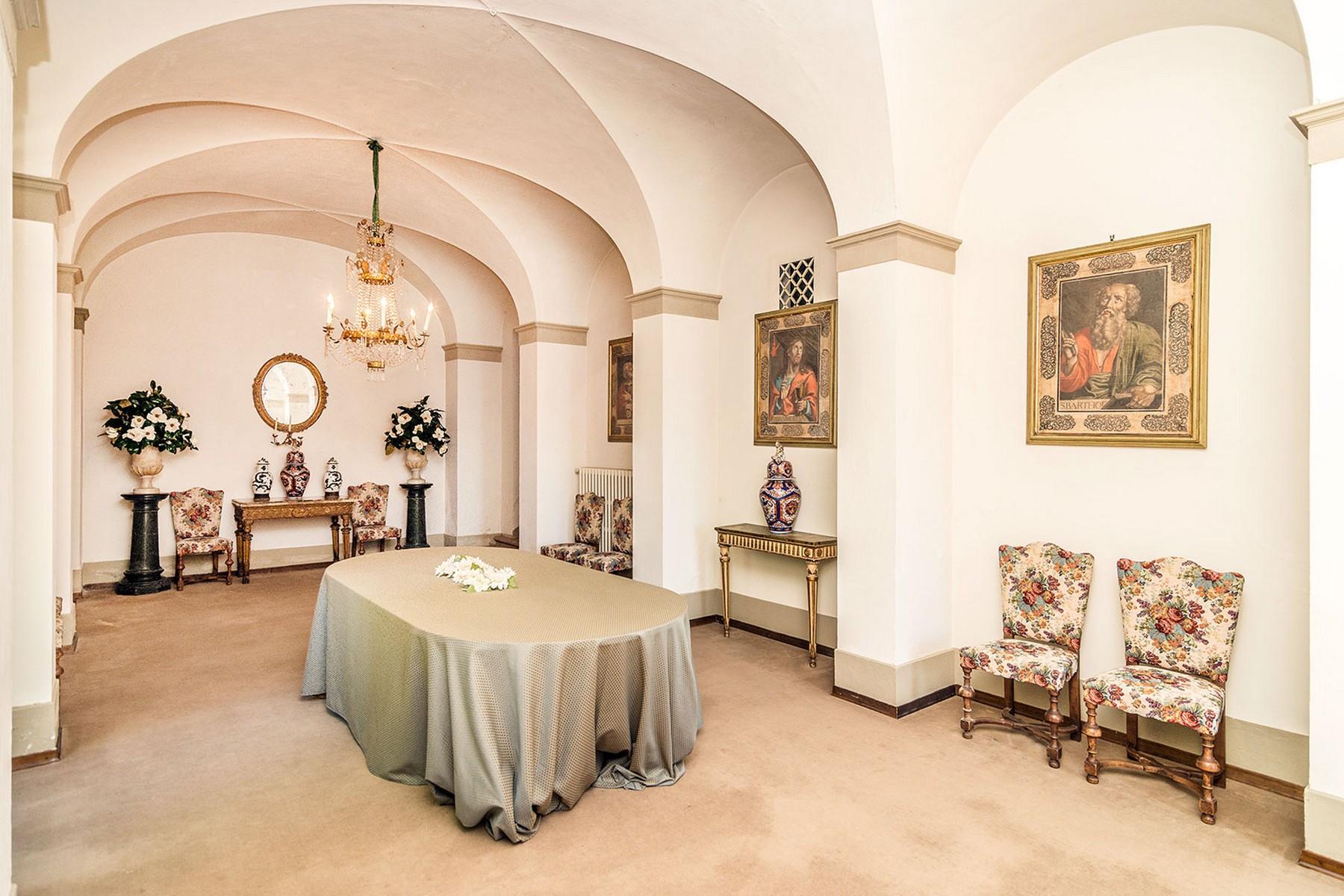 Villa in Vendita a Capannori: 5 locali, 4360 mq - Foto 18