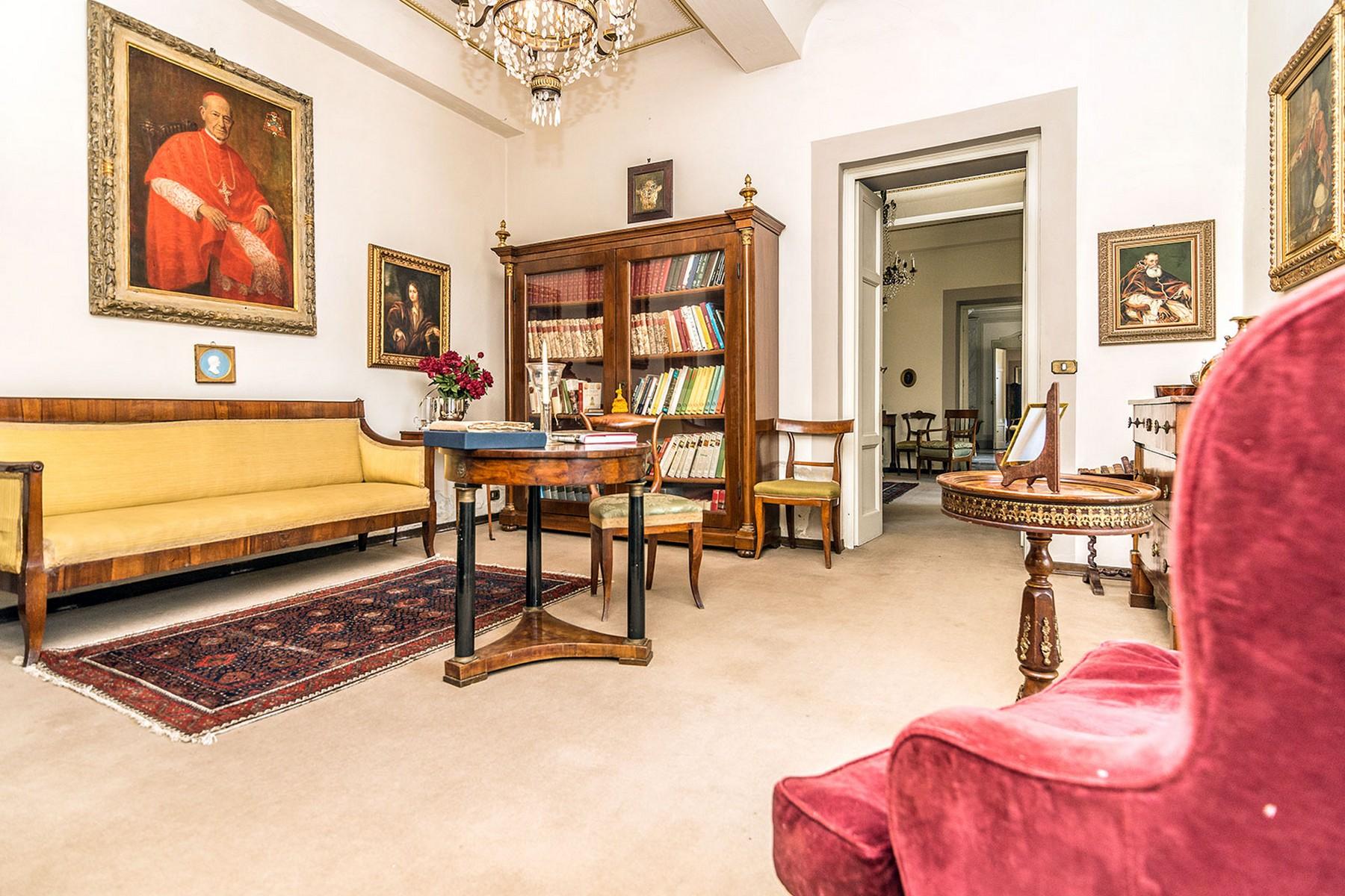 Villa in Vendita a Capannori: 5 locali, 4360 mq - Foto 19