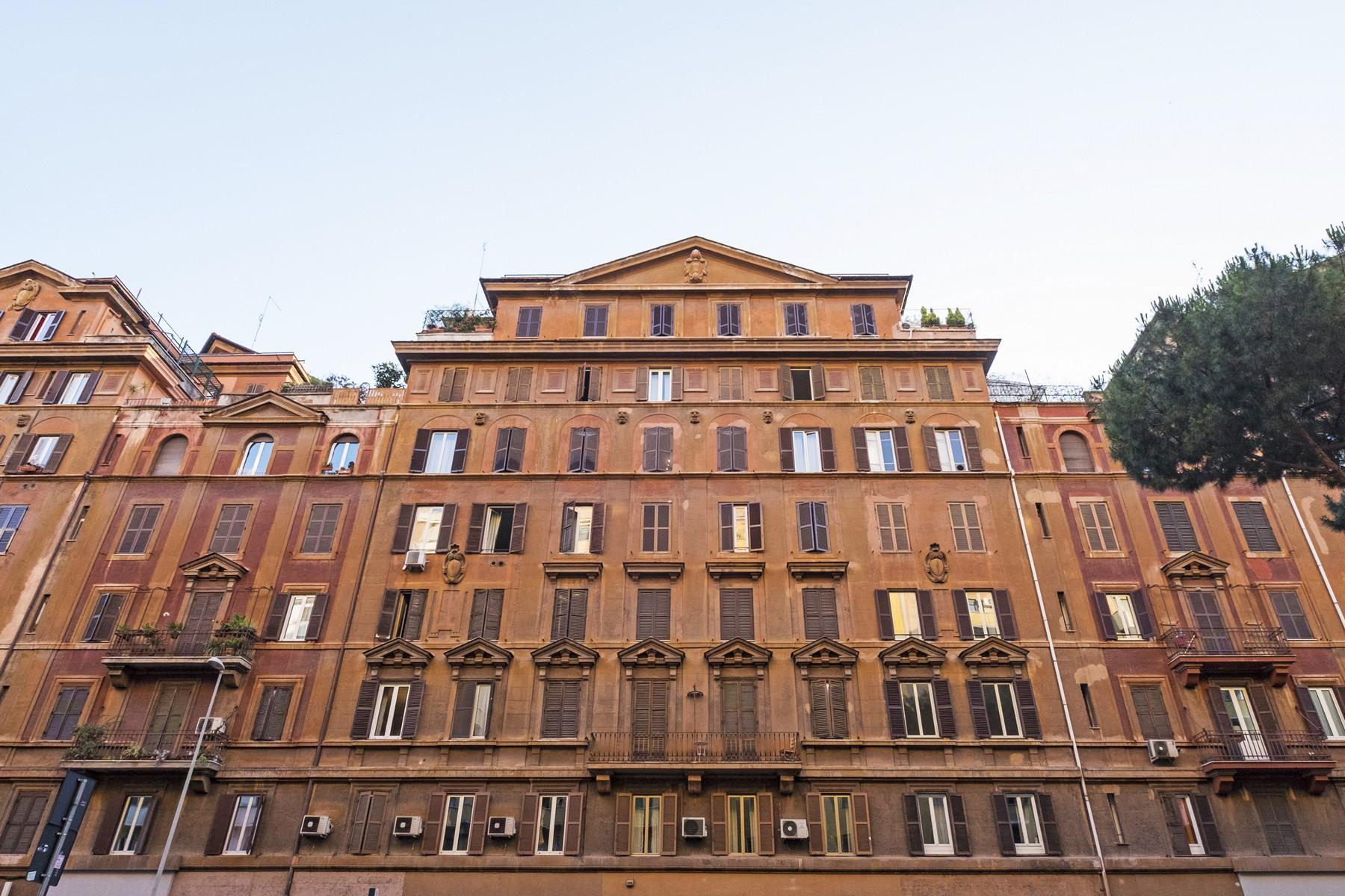 Appartamento in Vendita a Roma: 5 locali, 125 mq - Foto 4