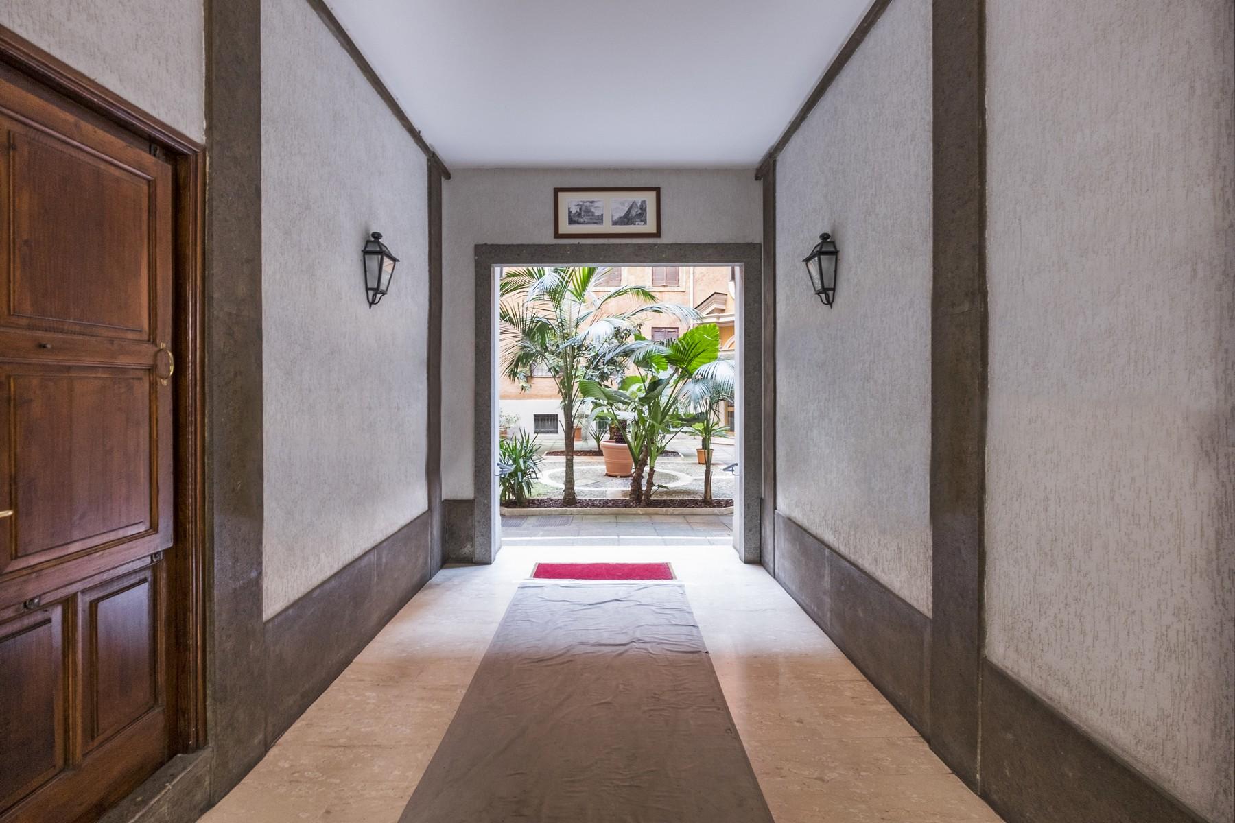 Appartamento in Vendita a Roma: 5 locali, 125 mq - Foto 6