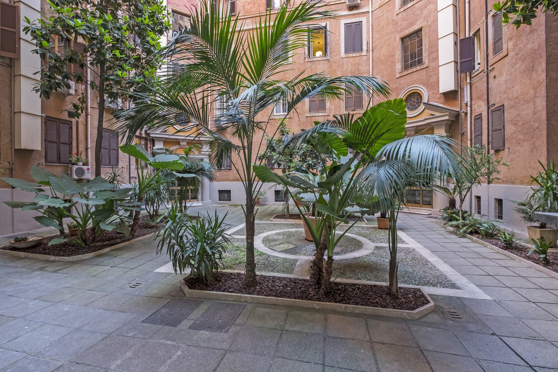 Appartamento in Vendita a Roma: 5 locali, 125 mq - Foto 5