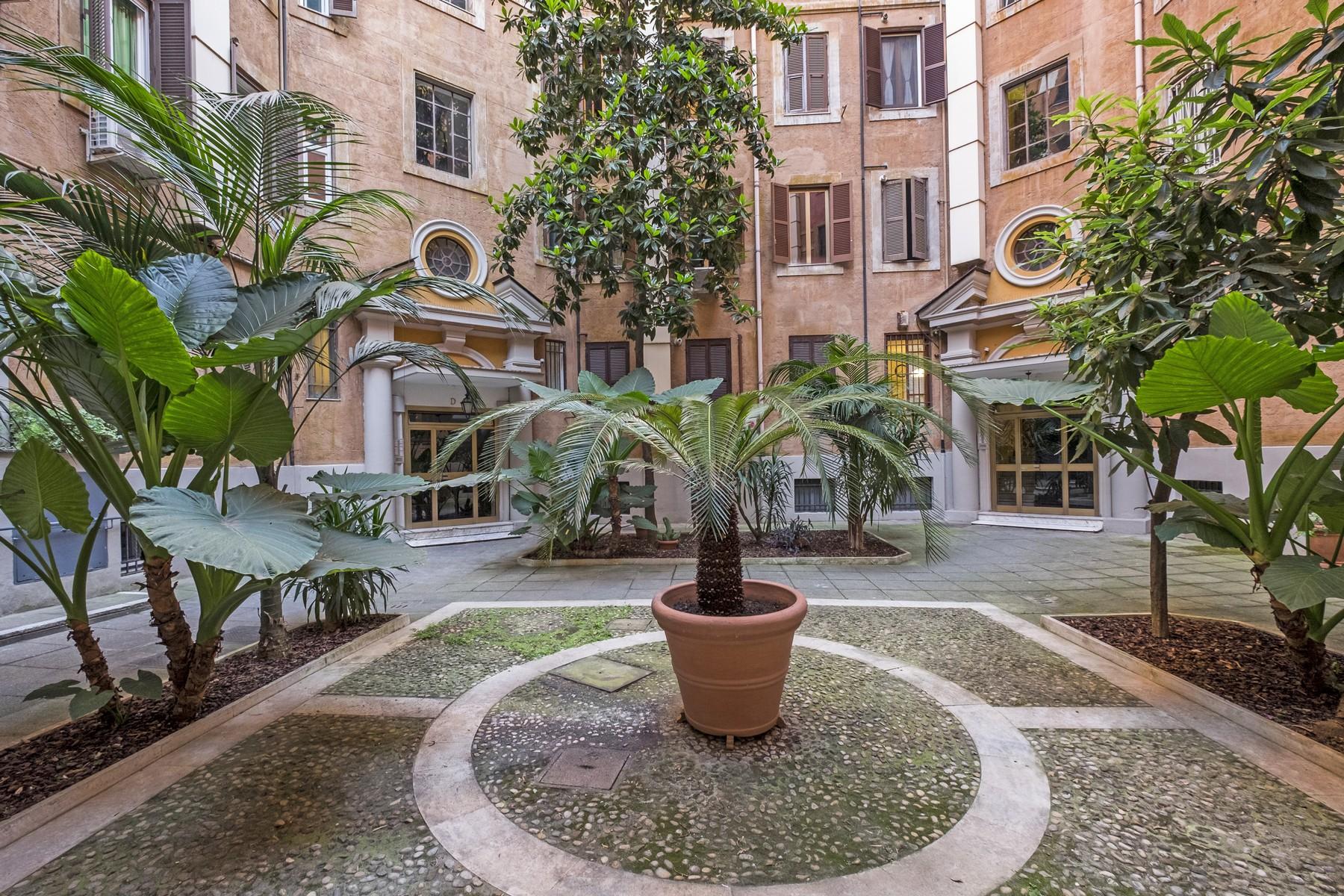 Appartamento di lusso in vendita a roma via viale eritrea trovocasa pregio w6247069 - Appartamento in vendita citta giardino roma ...
