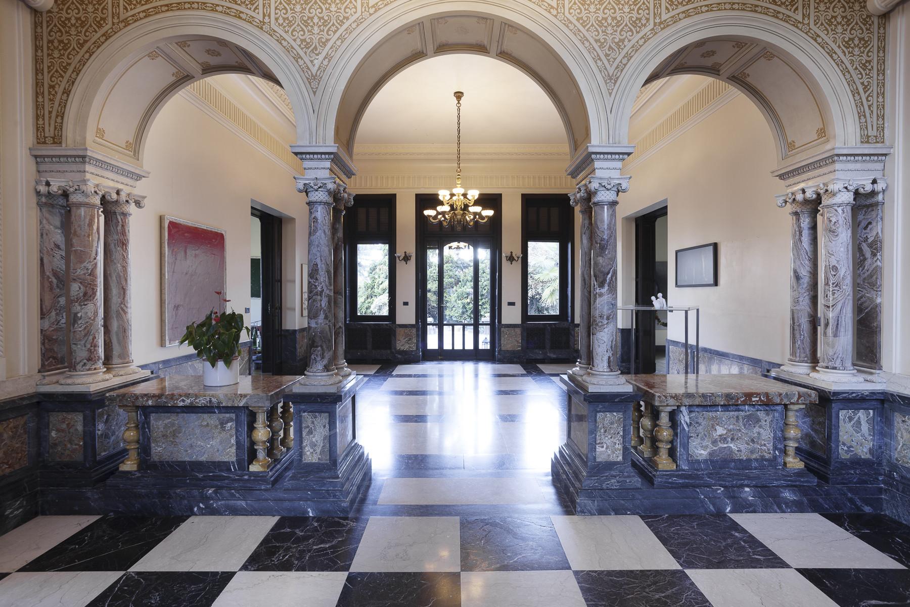 Villa in Vendita a Biella: 5 locali, 1800 mq - Foto 7