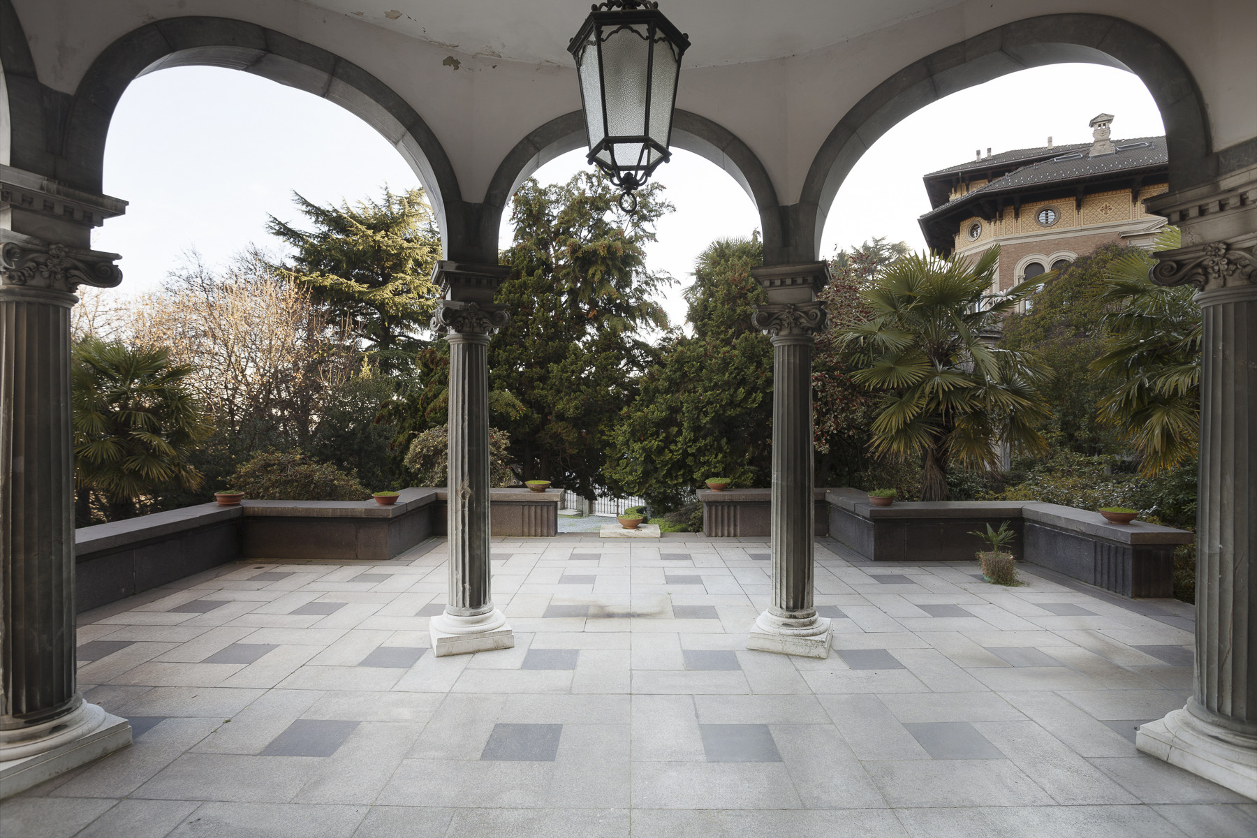 Villa in Vendita a Biella: 5 locali, 1800 mq - Foto 11