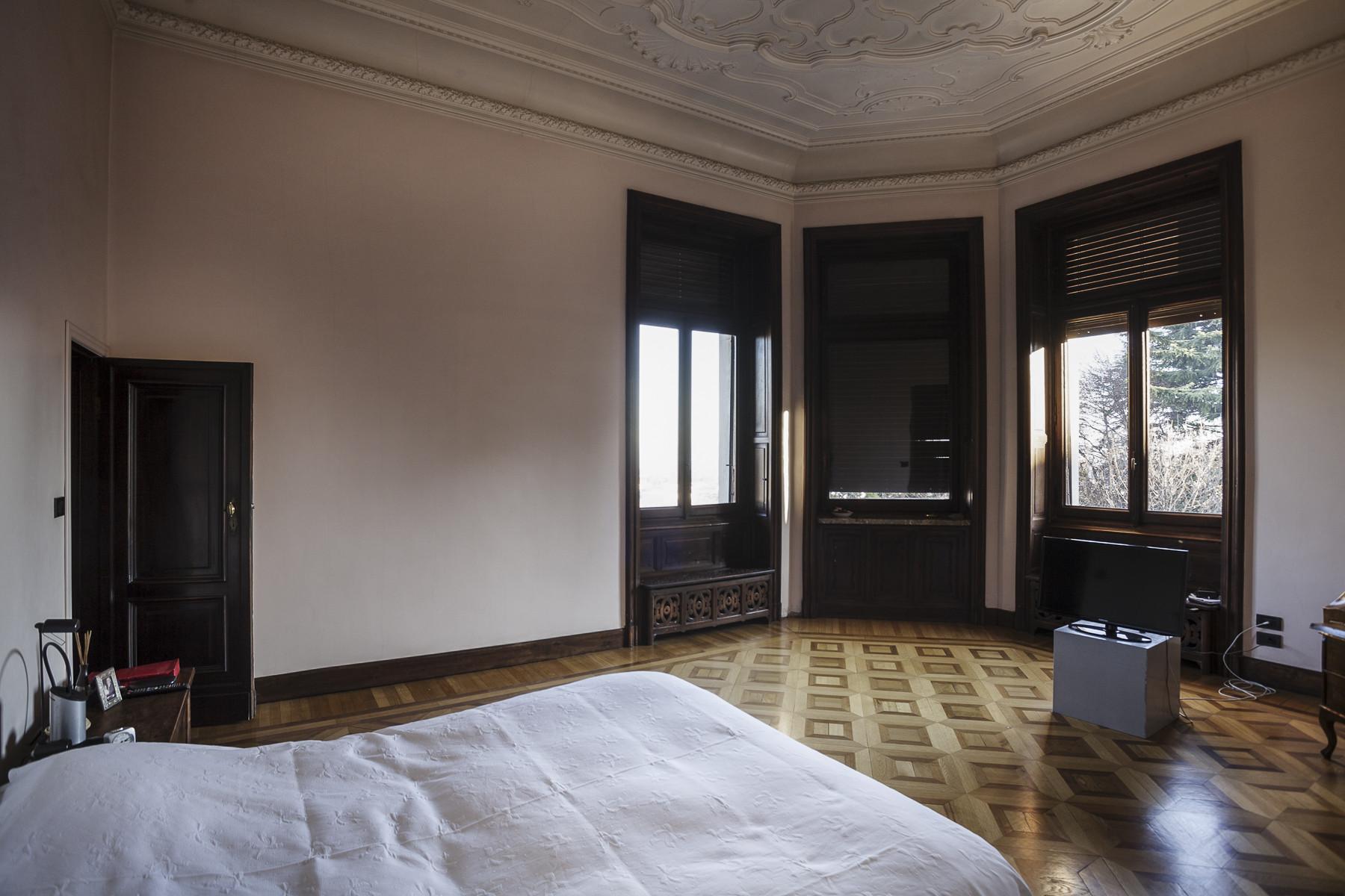Villa in Vendita a Biella: 5 locali, 1800 mq - Foto 18