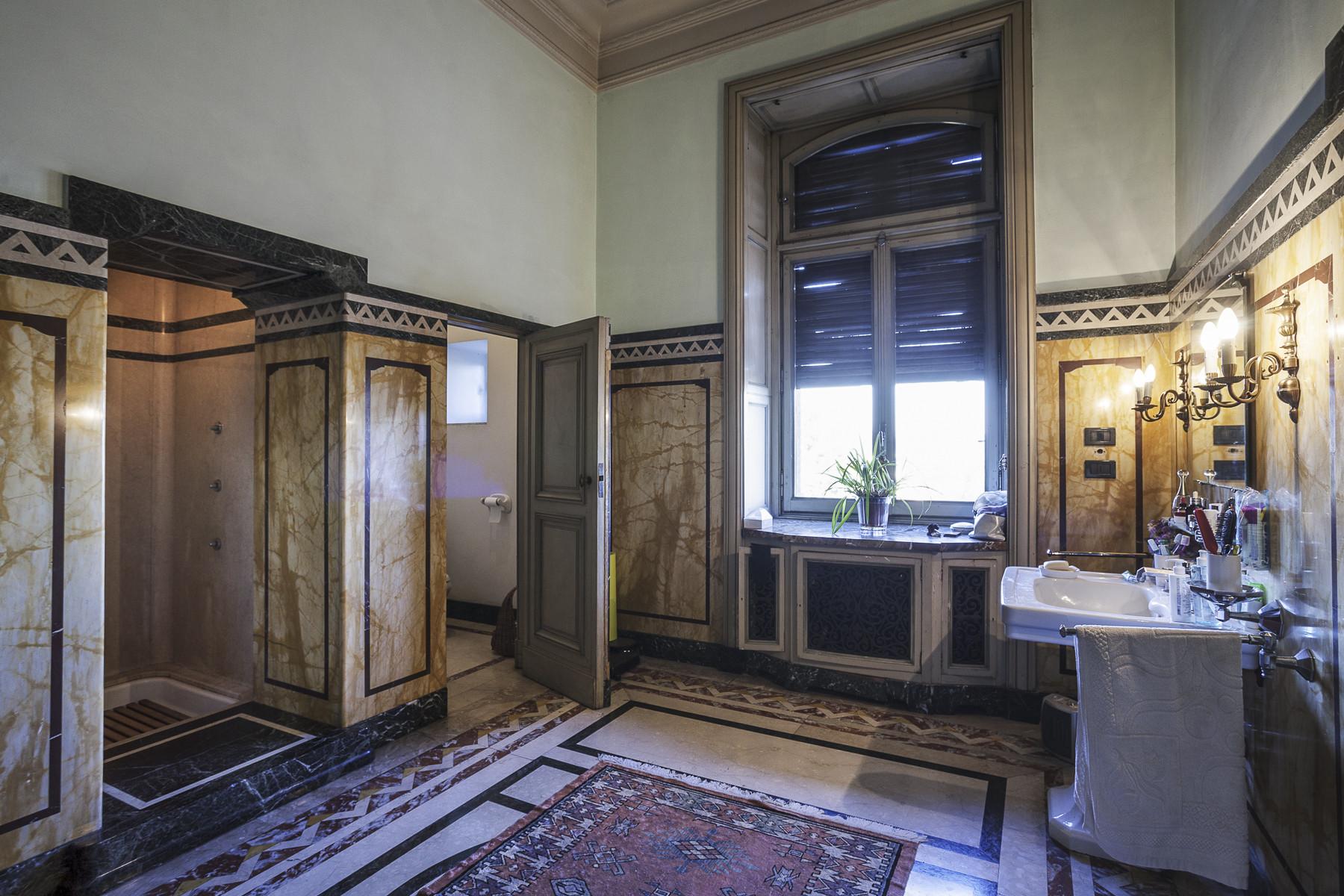 Villa in Vendita a Biella: 5 locali, 1800 mq - Foto 19