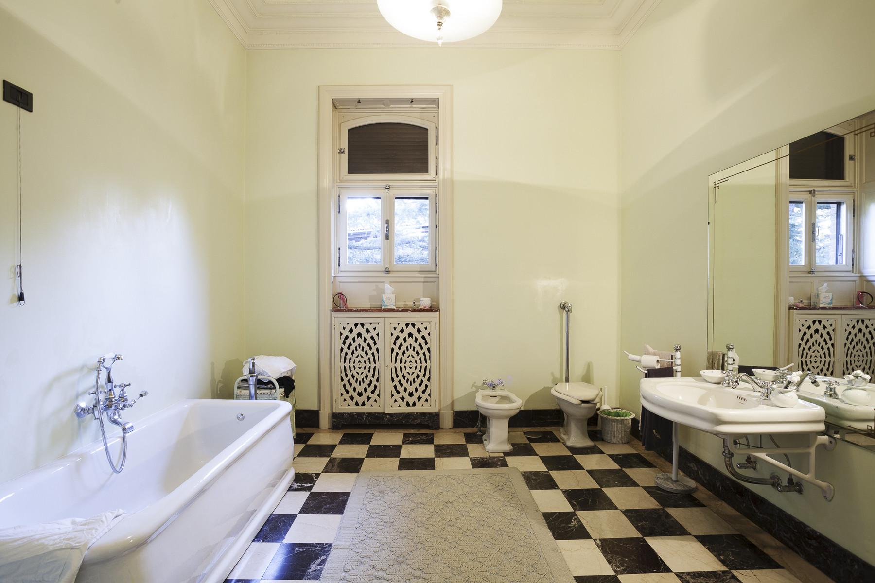Villa in Vendita a Biella: 5 locali, 1800 mq - Foto 20