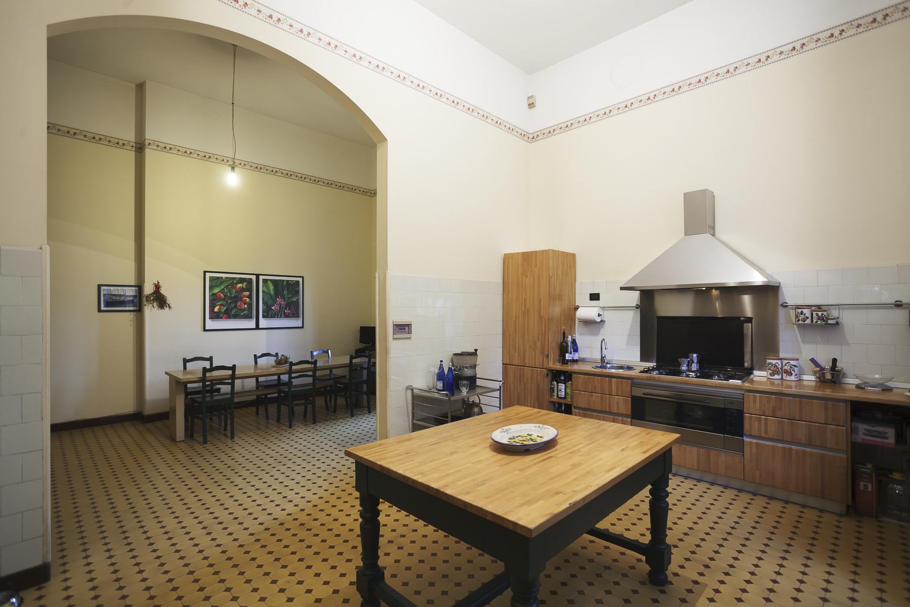 Villa in Vendita a Biella: 5 locali, 1800 mq - Foto 21