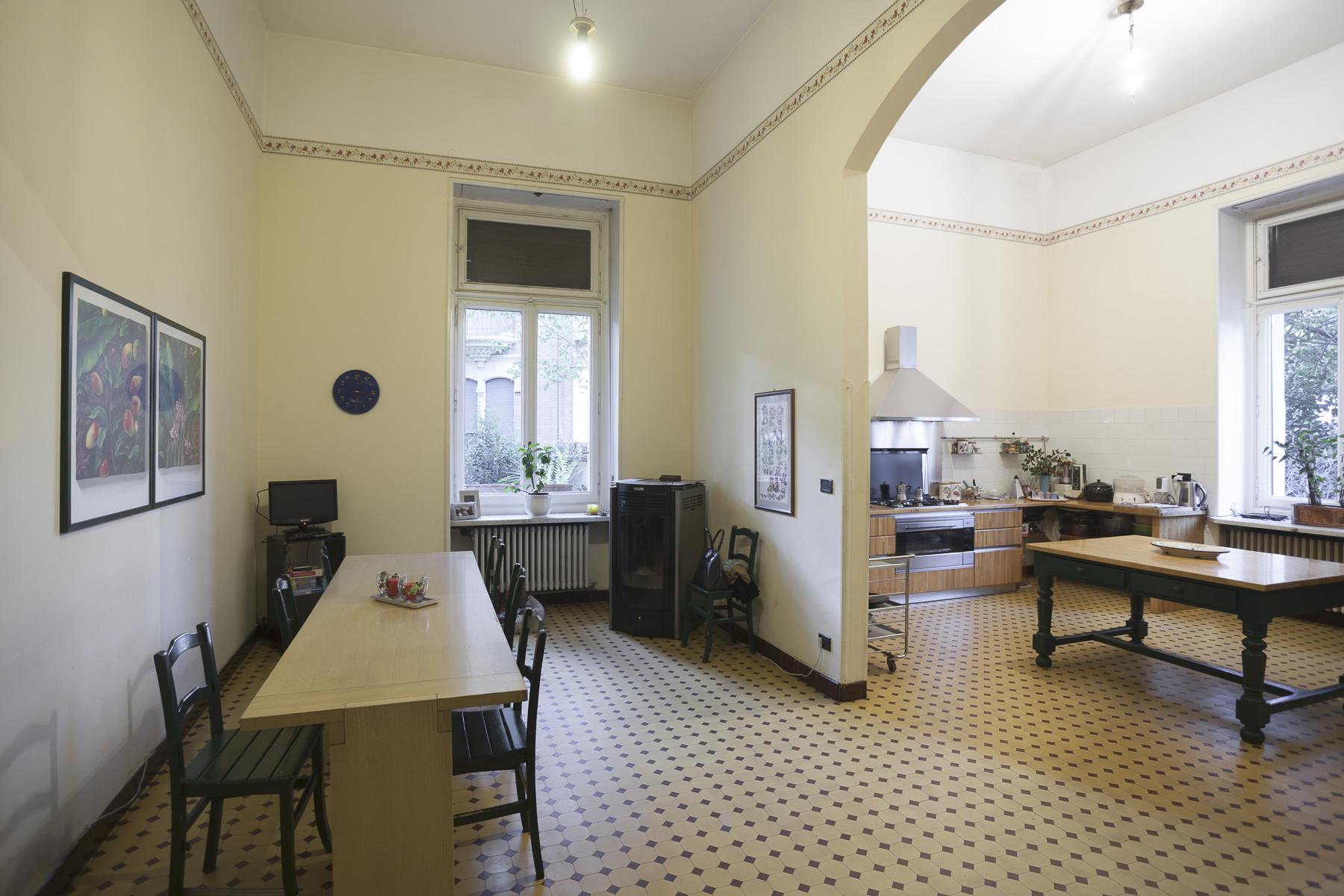 Villa in Vendita a Biella: 5 locali, 1800 mq - Foto 22