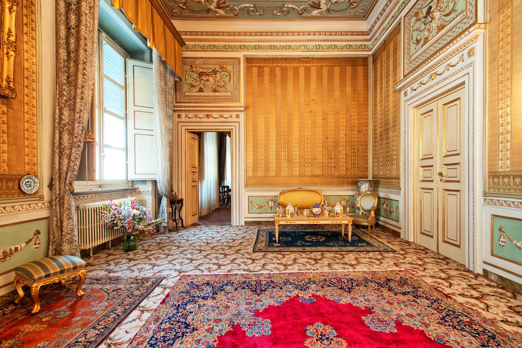 Appartamento in Vendita a Lucca: 5 locali, 690 mq - Foto 6