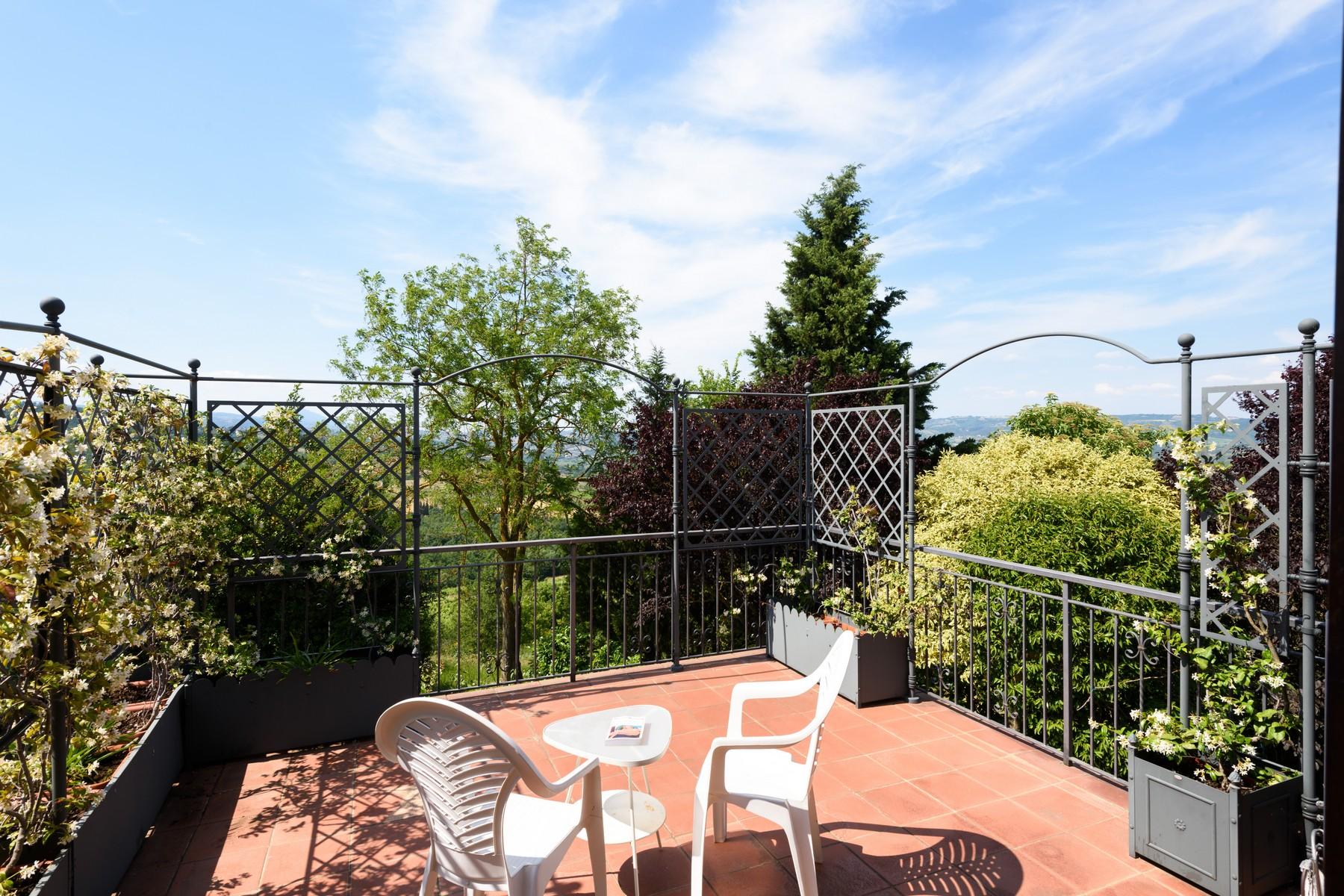 Casa indipendente in Vendita a Castel Viscardo: 5 locali, 700 mq - Foto 9