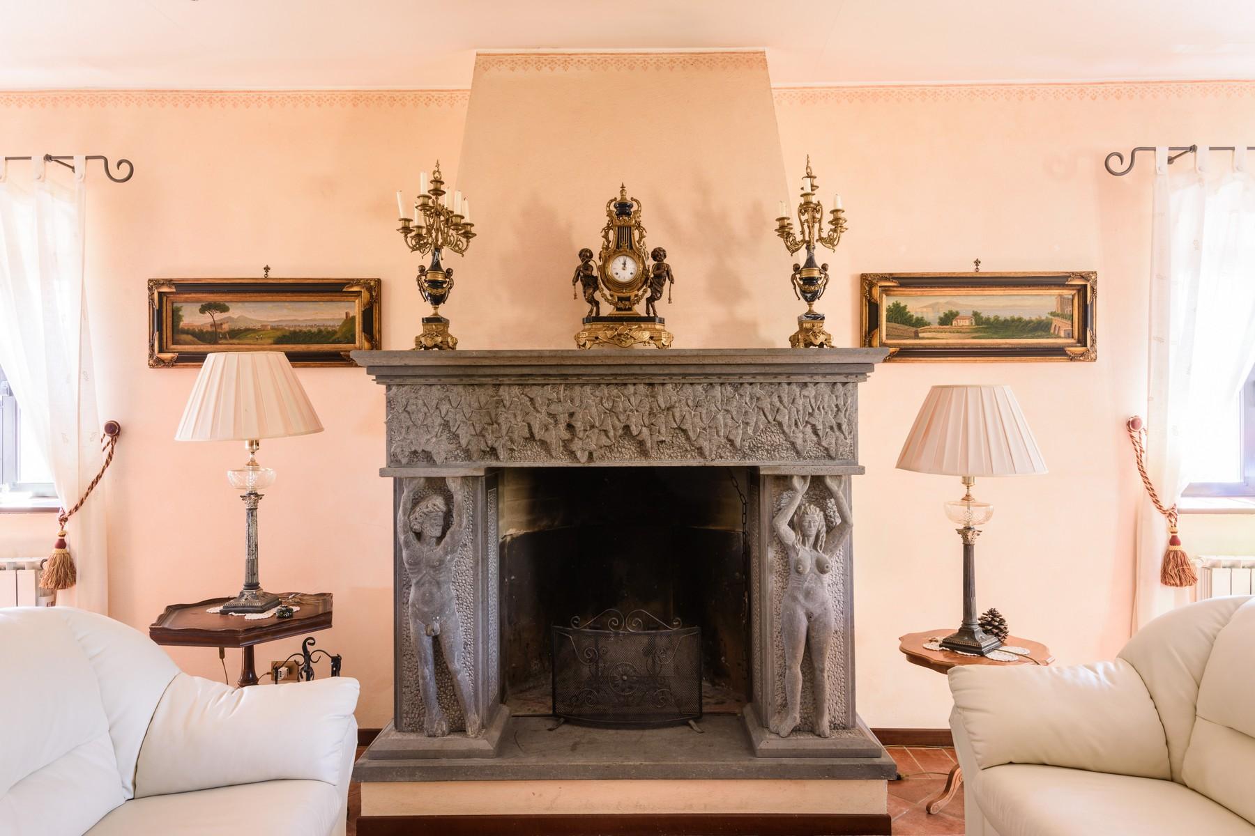 Casa indipendente in Vendita a Castel Viscardo: 5 locali, 700 mq - Foto 7