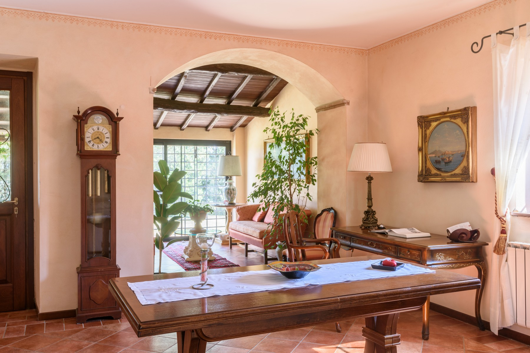 Casa indipendente in Vendita a Castel Viscardo: 5 locali, 700 mq - Foto 8