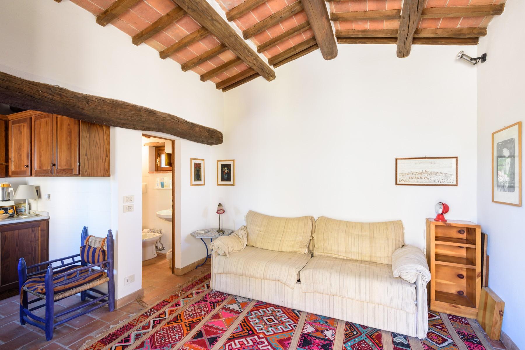 Villa in Vendita a Monte San Savino: 5 locali, 266 mq - Foto 14