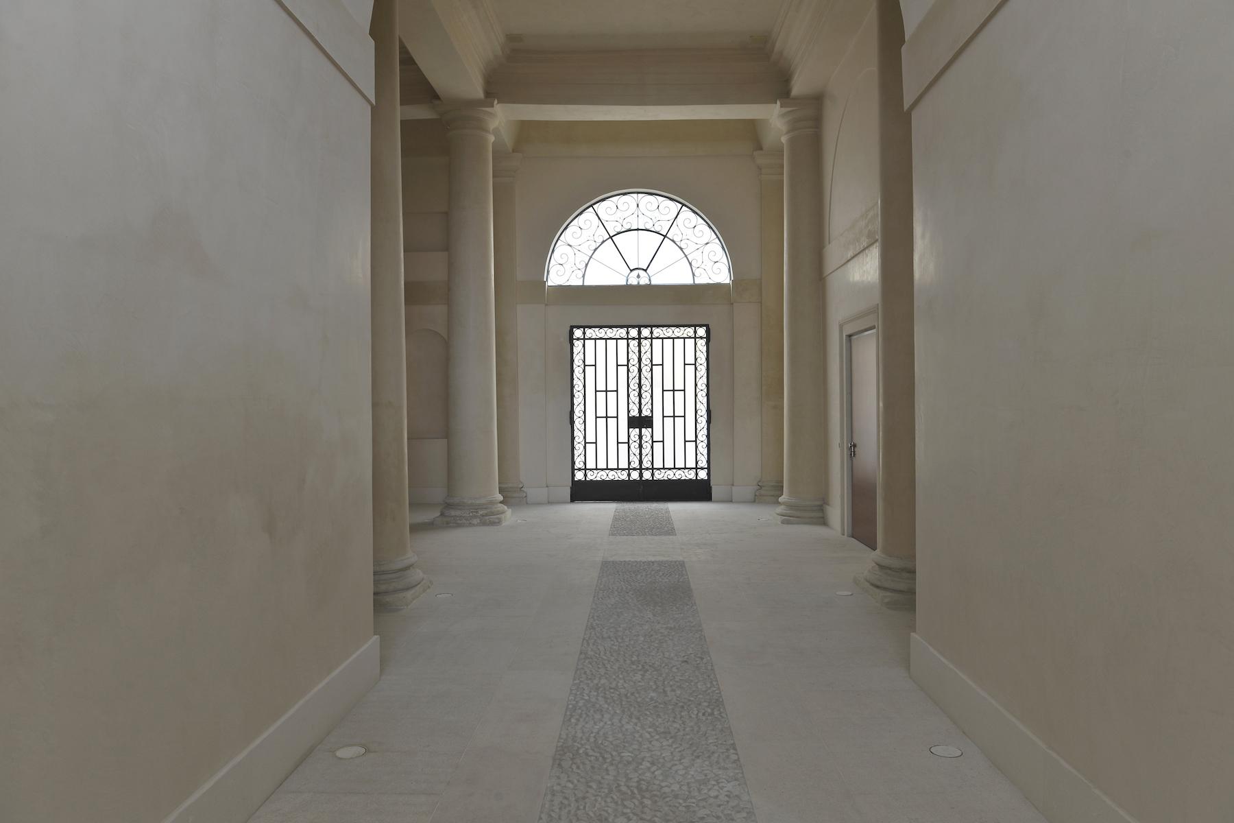 Palazzo in Vendita a Vicenza: 5 locali, 1000 mq - Foto 2