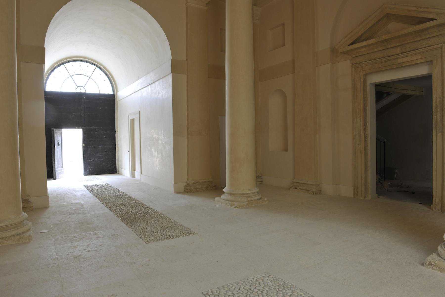 Palazzo in Vendita a Vicenza: 5 locali, 1000 mq - Foto 3