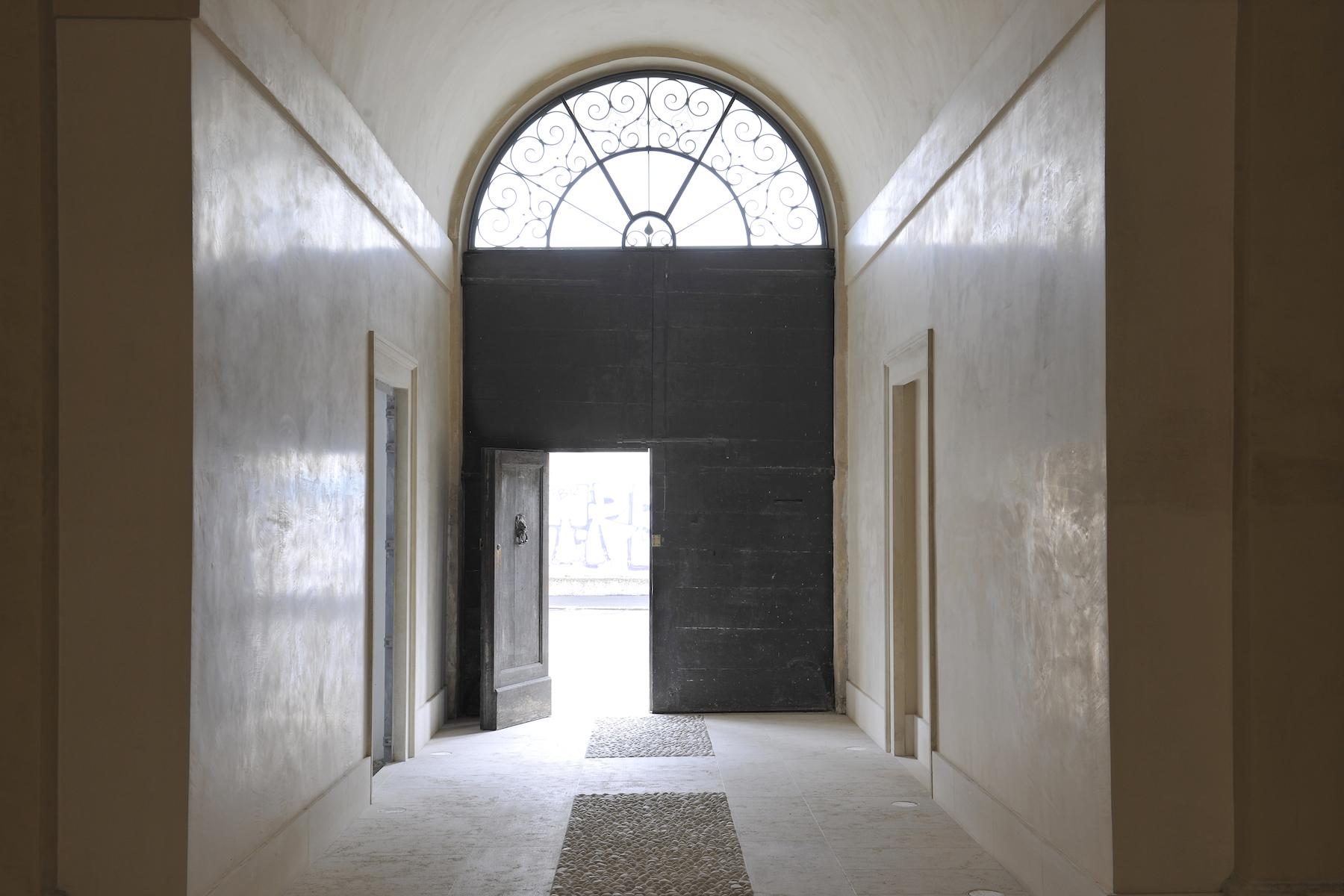 Palazzo in Vendita a Vicenza: 5 locali, 1000 mq - Foto 4