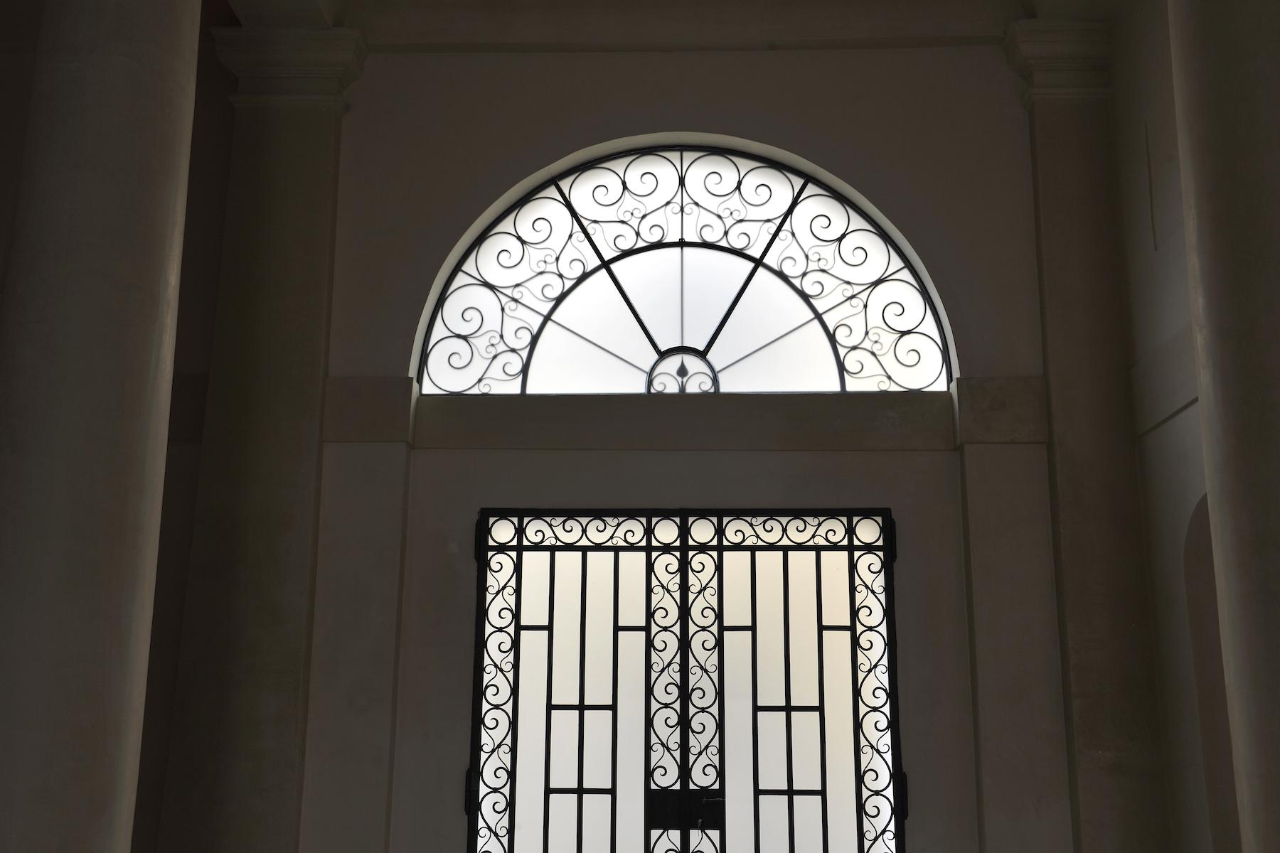 Palazzo in Vendita a Vicenza: 5 locali, 1000 mq - Foto 5