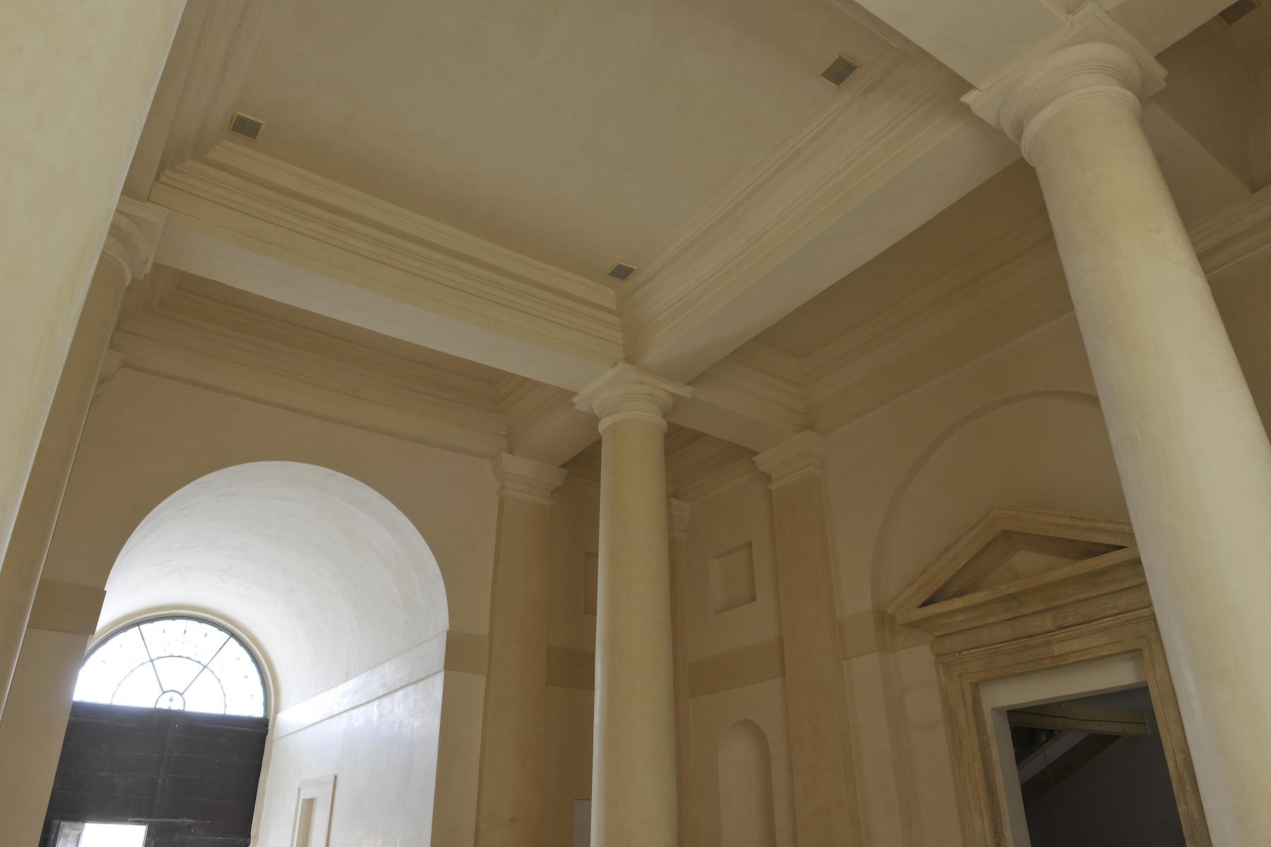 Palazzo in Vendita a Vicenza: 5 locali, 1000 mq - Foto 7