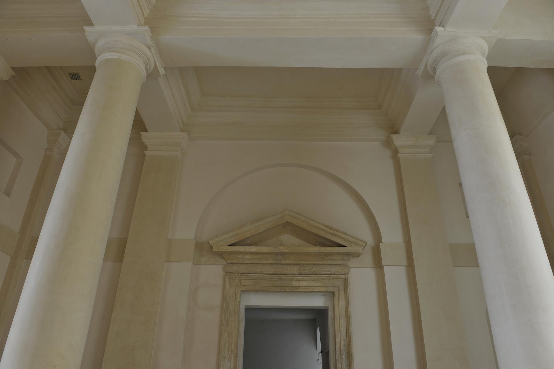 Palazzo in Vendita a Vicenza: 5 locali, 1000 mq - Foto 8