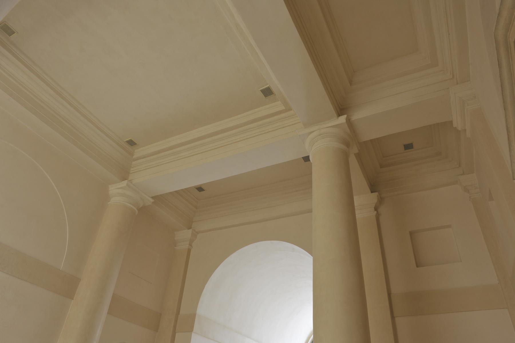 Palazzo in Vendita a Vicenza: 5 locali, 1000 mq - Foto 9