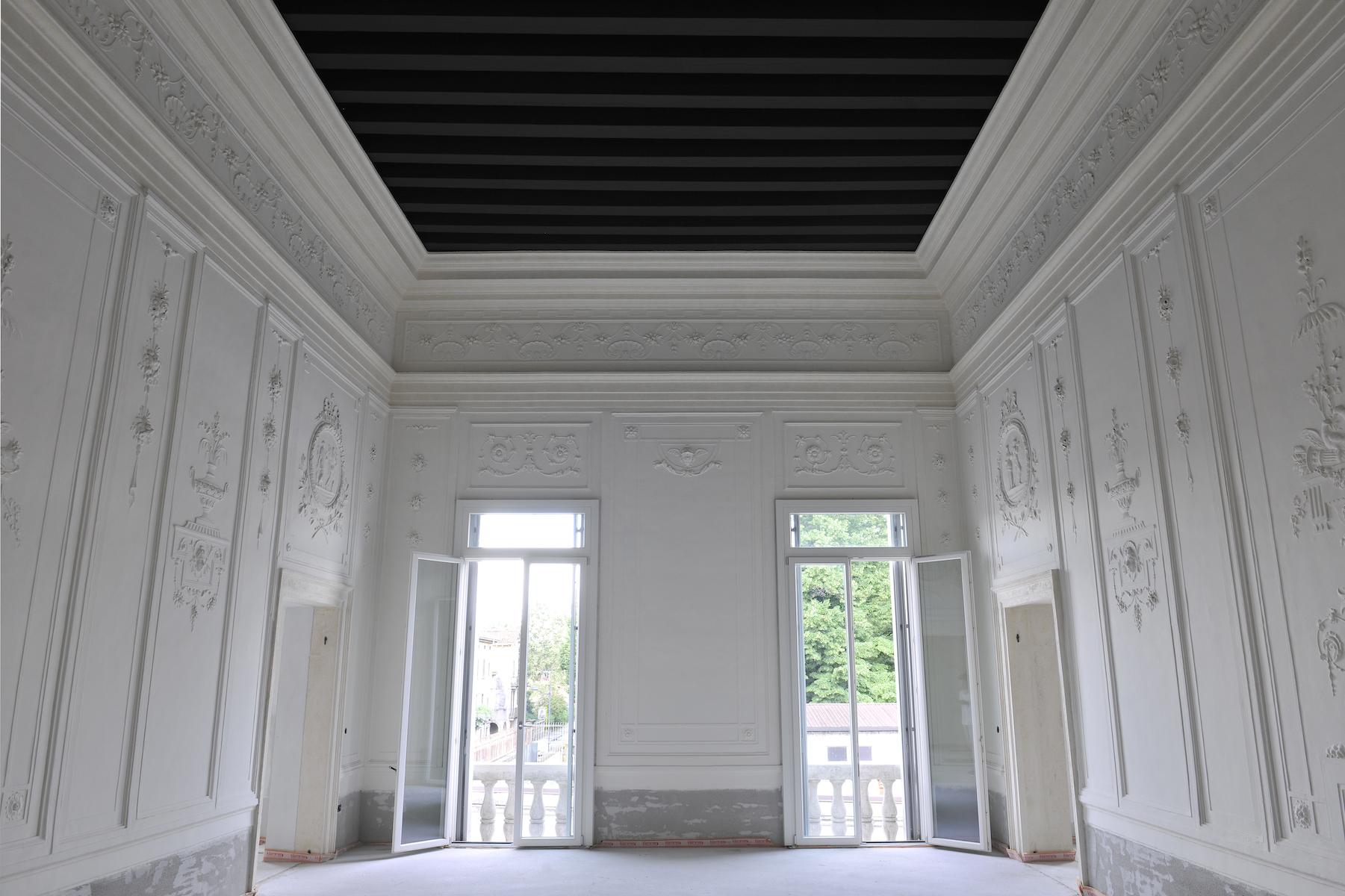 Palazzo in Vendita a Vicenza: 5 locali, 1000 mq - Foto 10