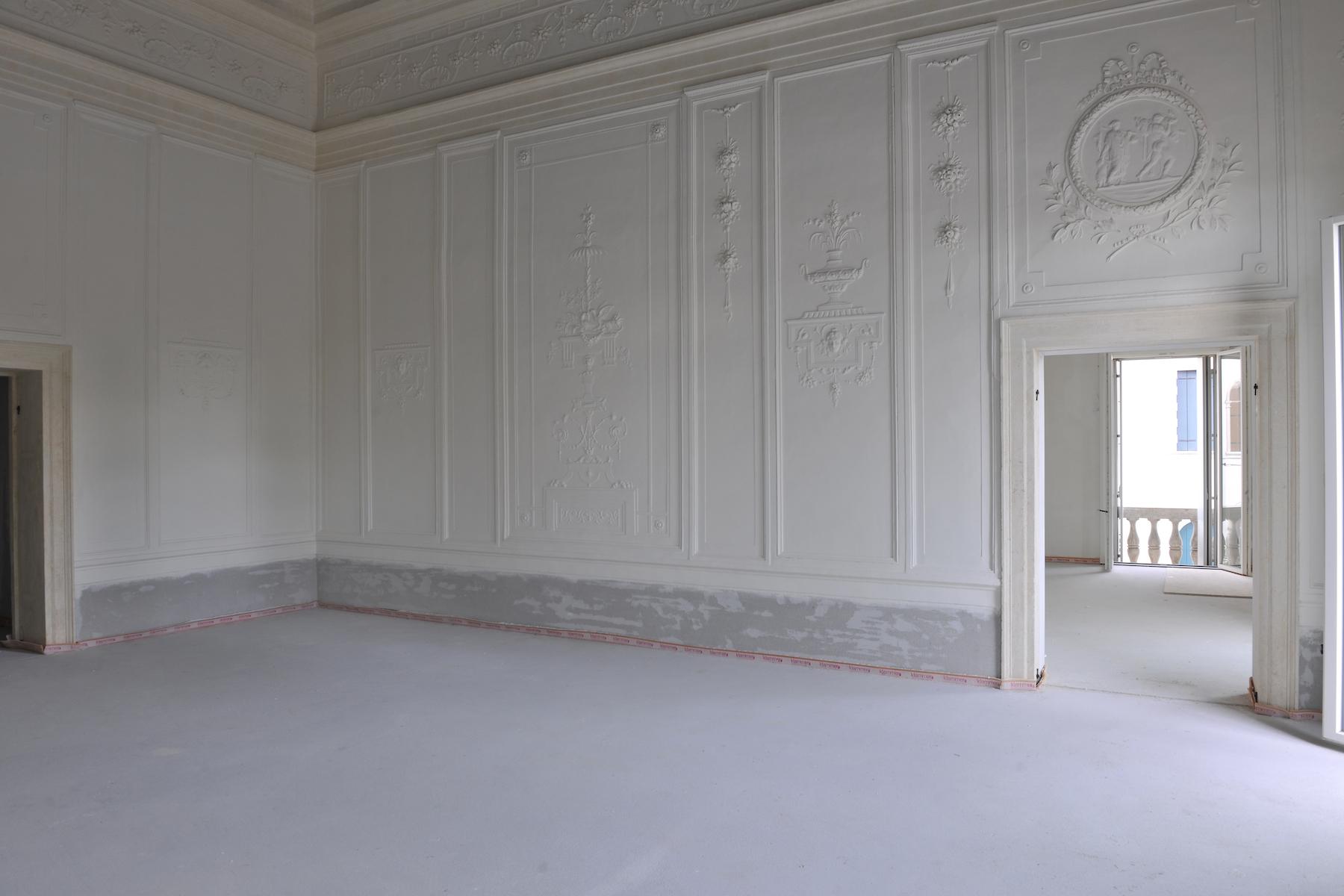 Palazzo in Vendita a Vicenza: 5 locali, 1000 mq - Foto 11