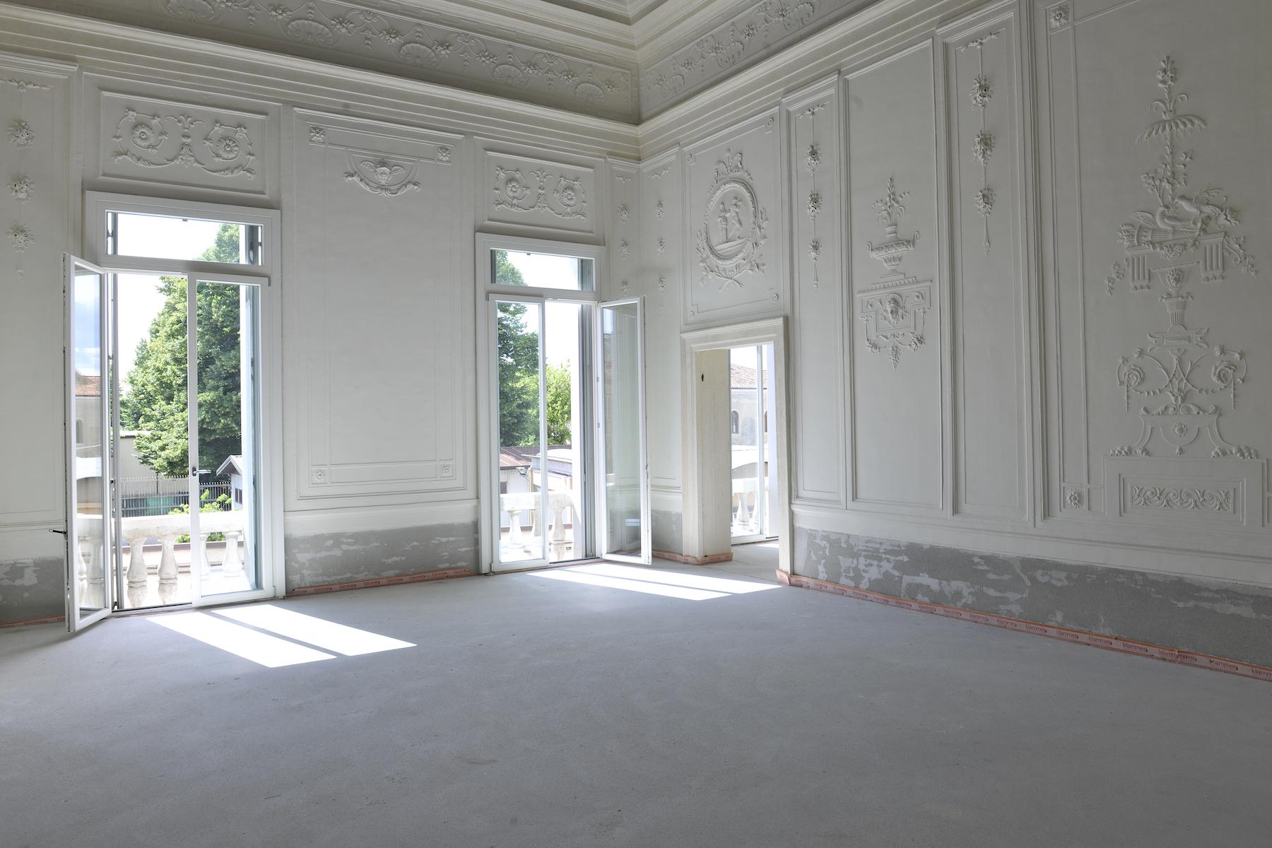 Palazzo in Vendita a Vicenza: 5 locali, 1000 mq - Foto 13
