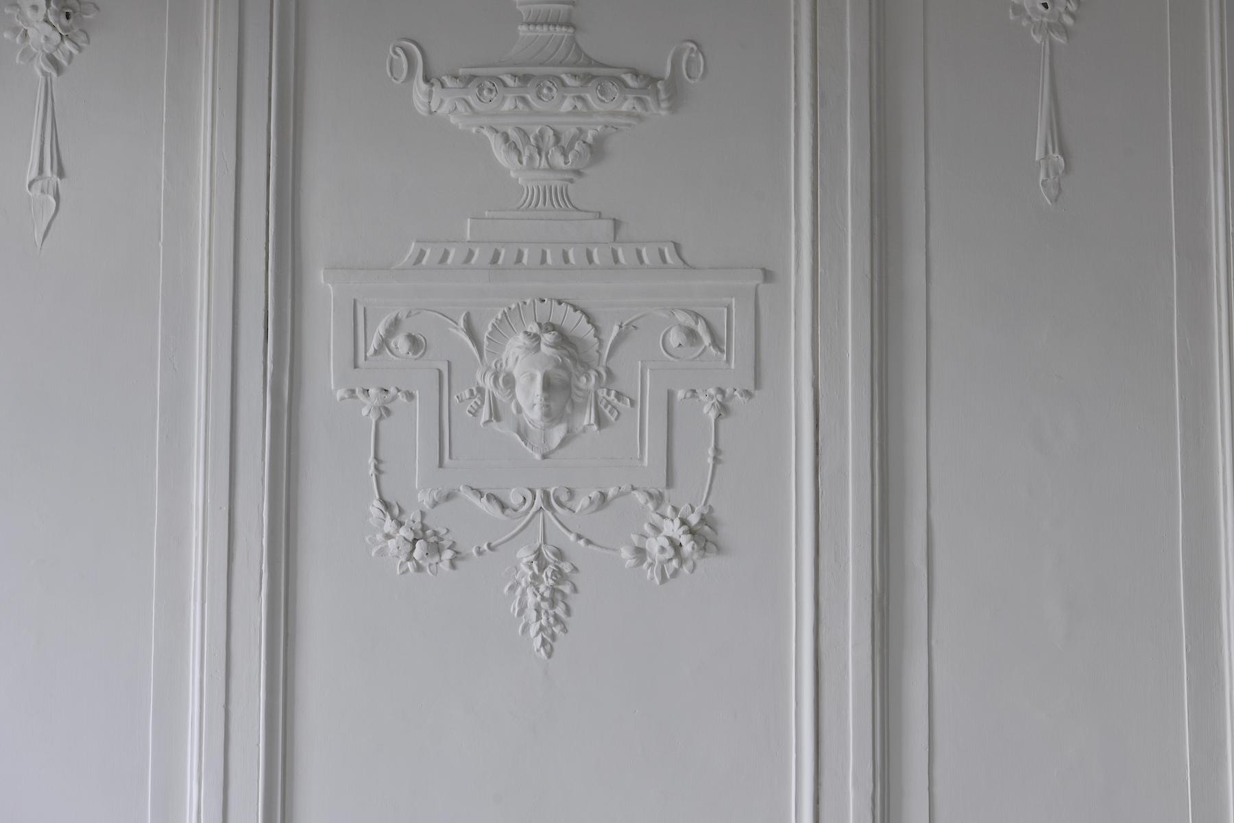 Palazzo in Vendita a Vicenza: 5 locali, 1000 mq - Foto 14