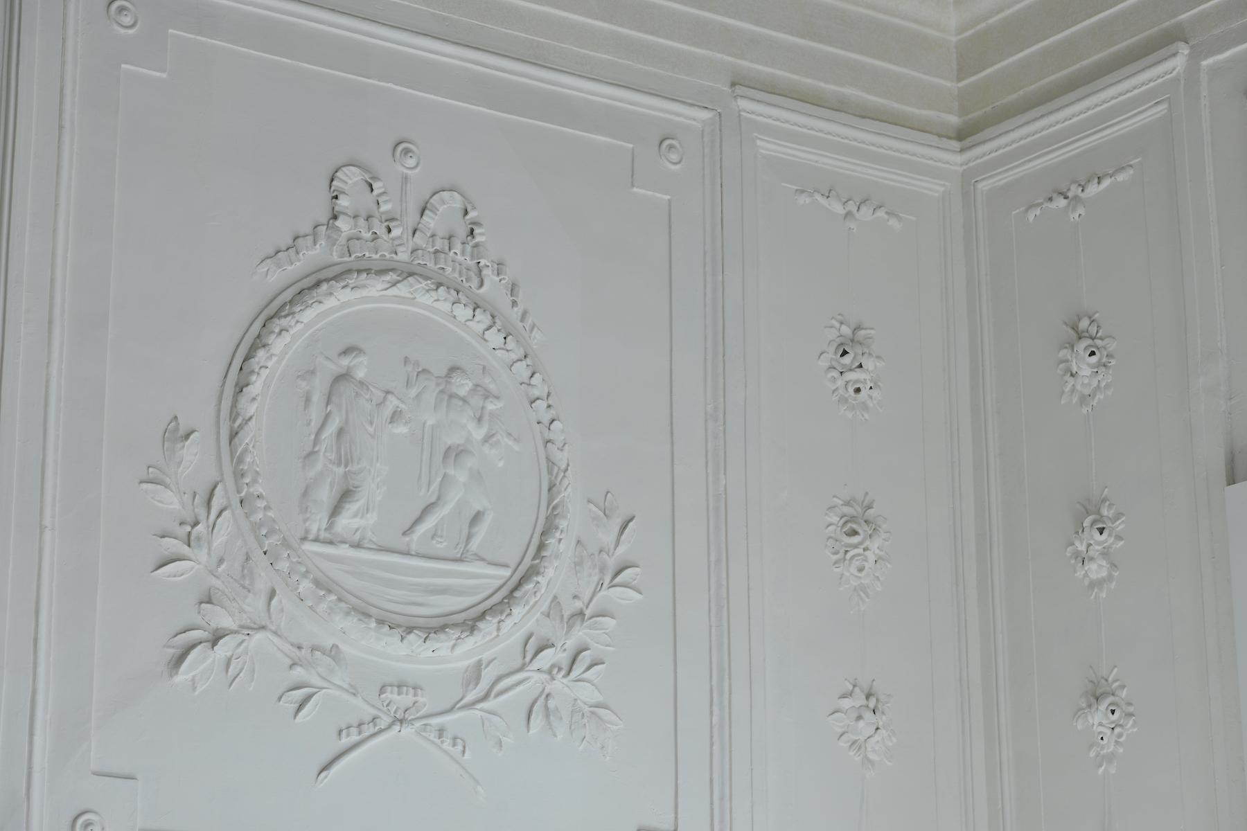 Palazzo in Vendita a Vicenza: 5 locali, 1000 mq - Foto 15