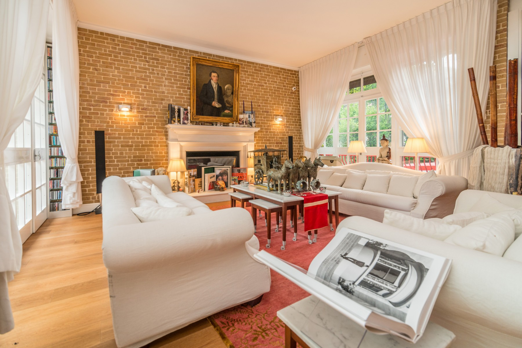 Villa in Vendita a Milano: 5 locali, 700 mq - Foto 3