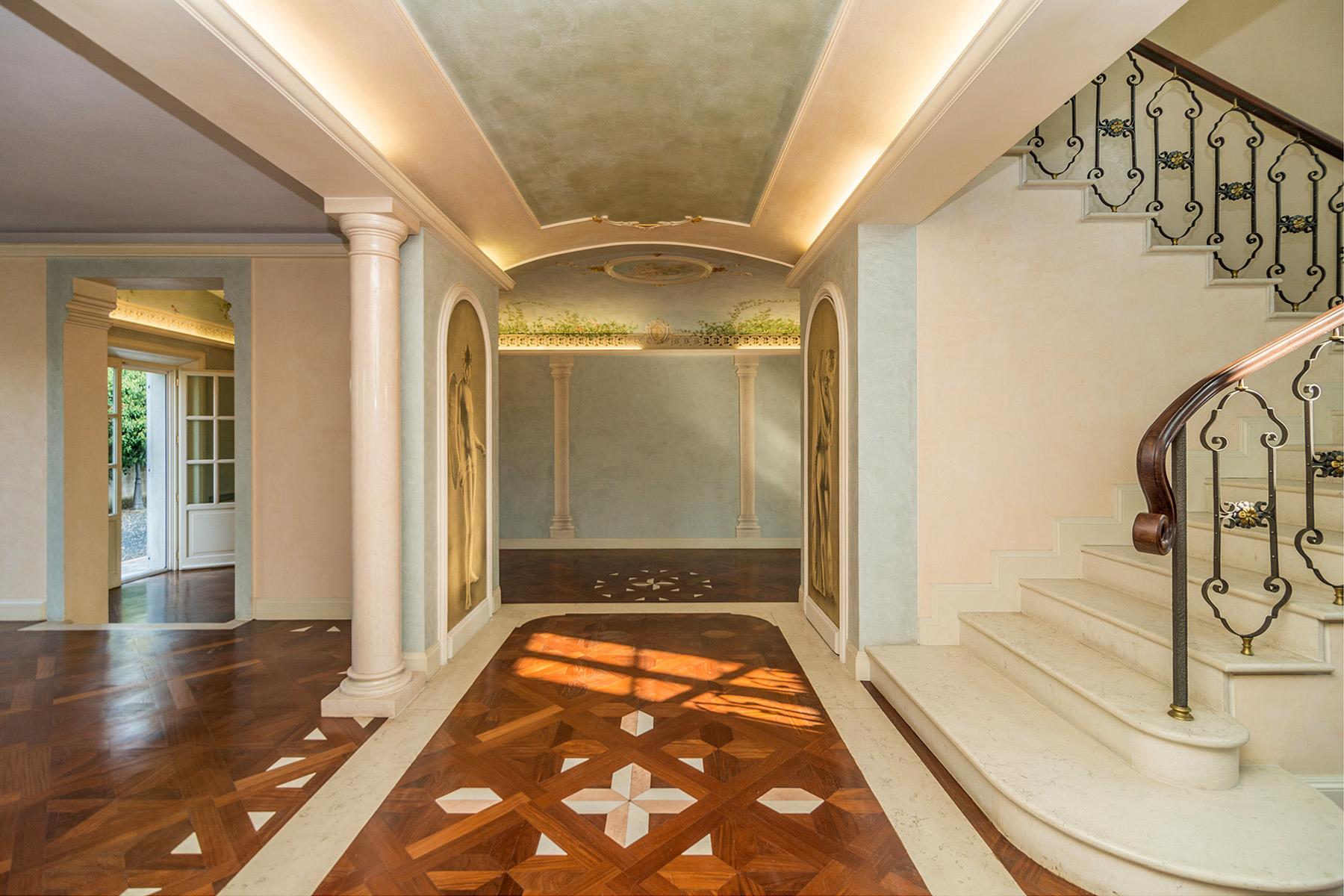 Villa in Vendita a Gattatico: 5 locali, 700 mq - Foto 13