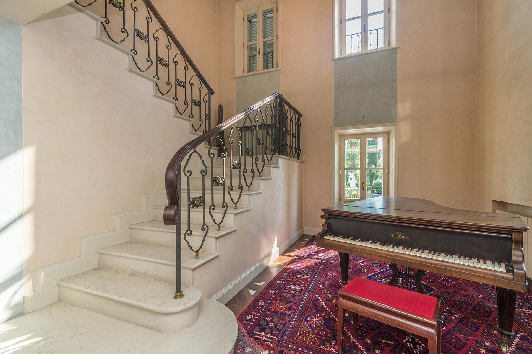 Villa in Vendita a Gattatico: 5 locali, 700 mq - Foto 20