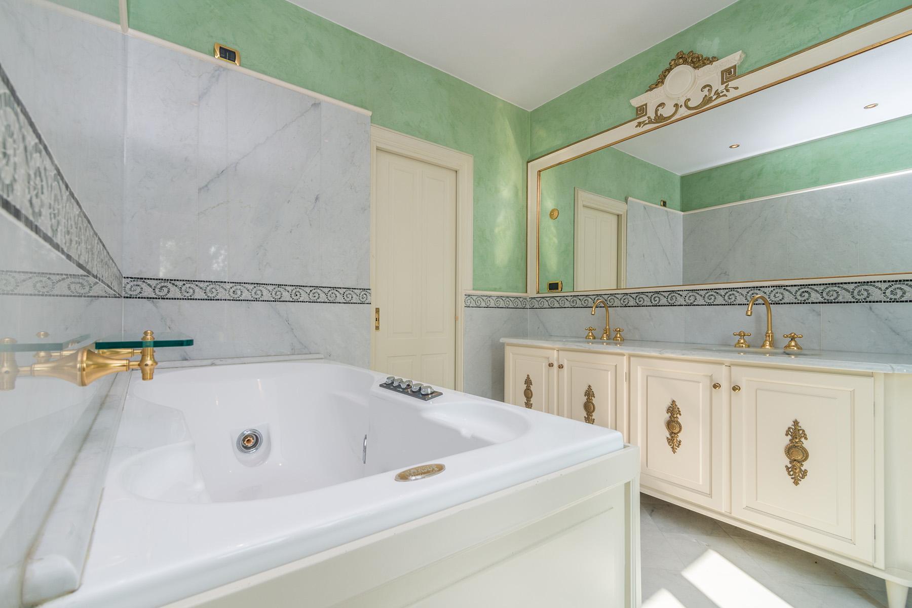 Villa in Vendita a Gattatico: 5 locali, 700 mq - Foto 24