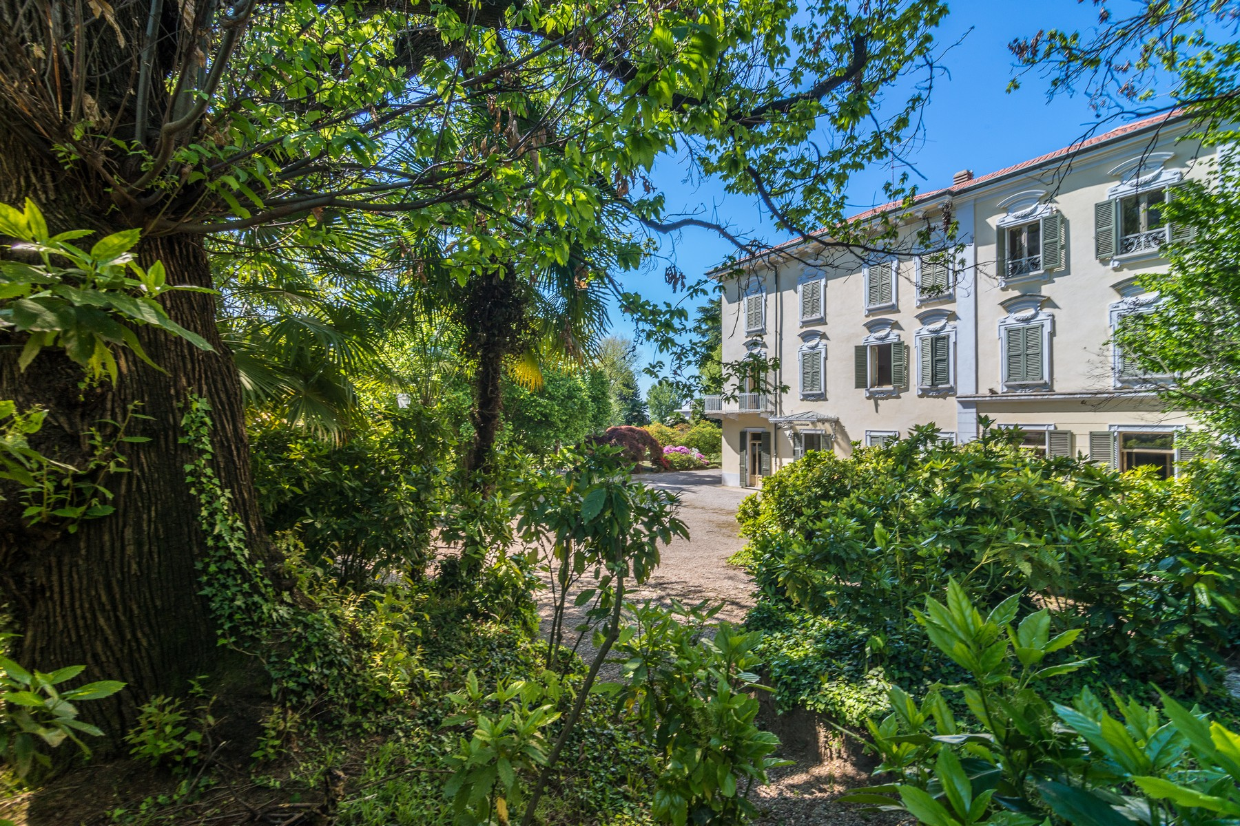Villa in Vendita a Varese: 5 locali, 1500 mq - Foto 8