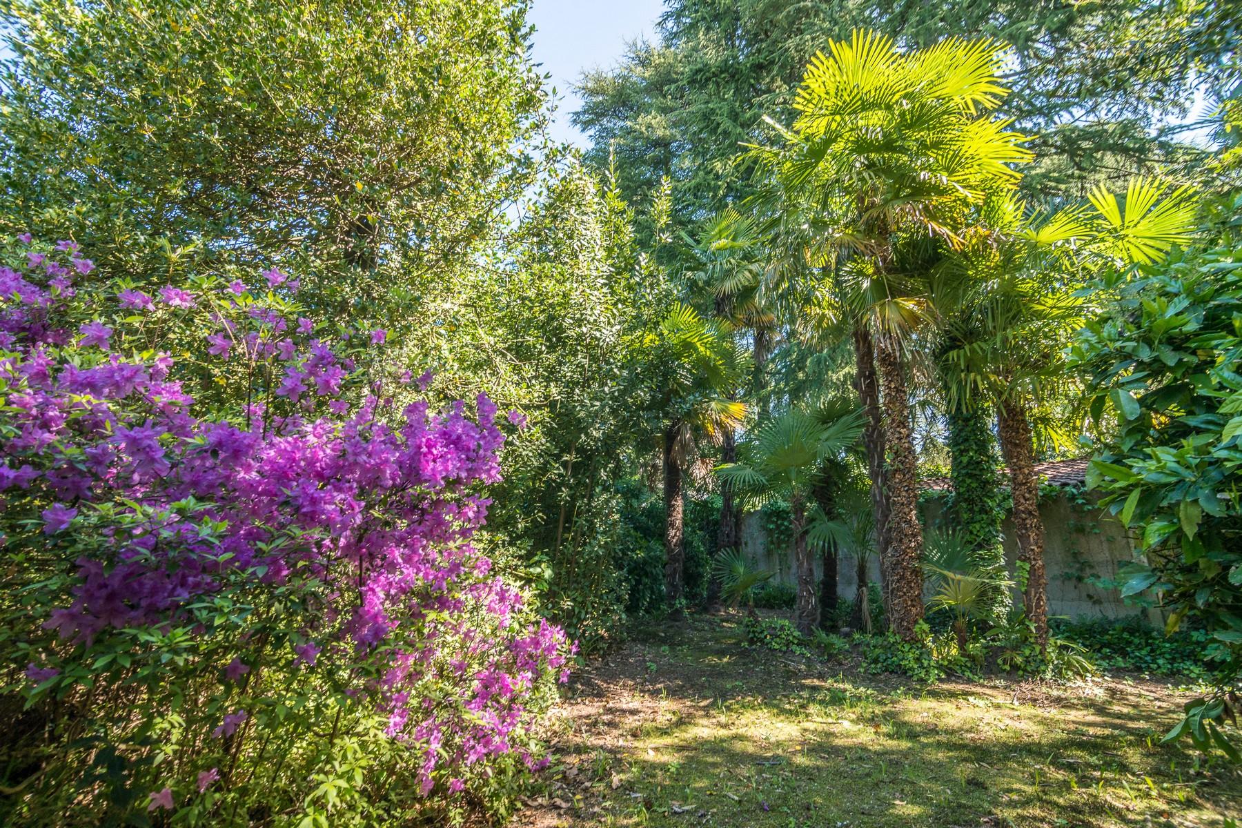 Villa in Vendita a Varese: 5 locali, 1500 mq - Foto 10