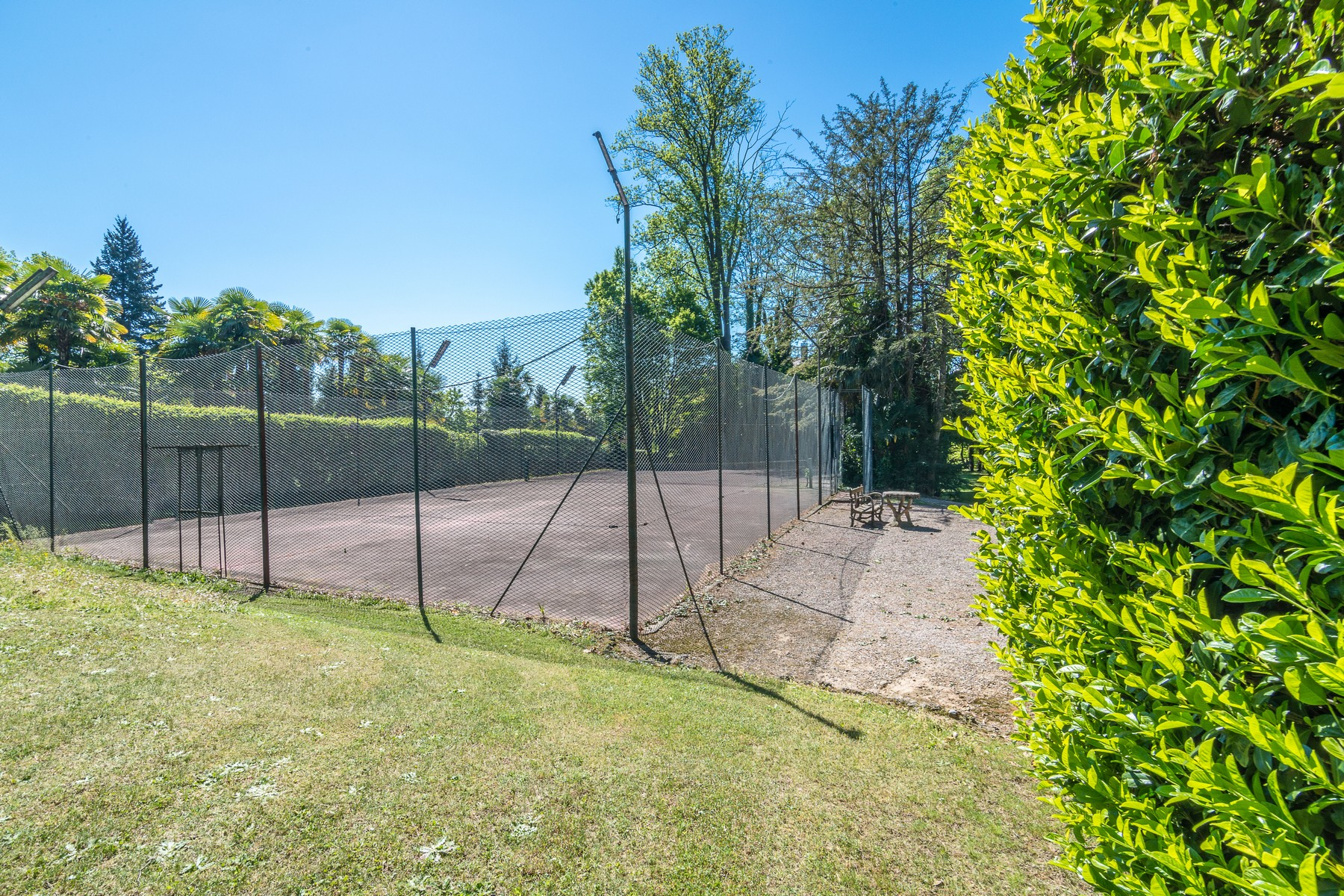 Villa in Vendita a Varese: 5 locali, 1500 mq - Foto 11