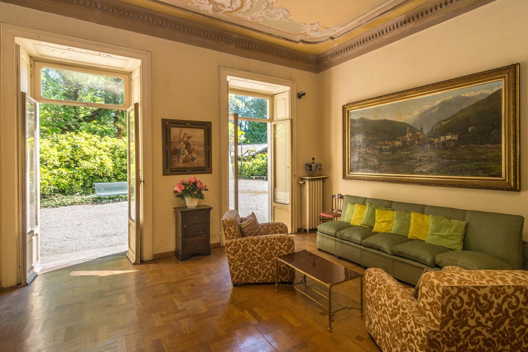 Villa in Vendita a Varese: 5 locali, 1500 mq - Foto 16