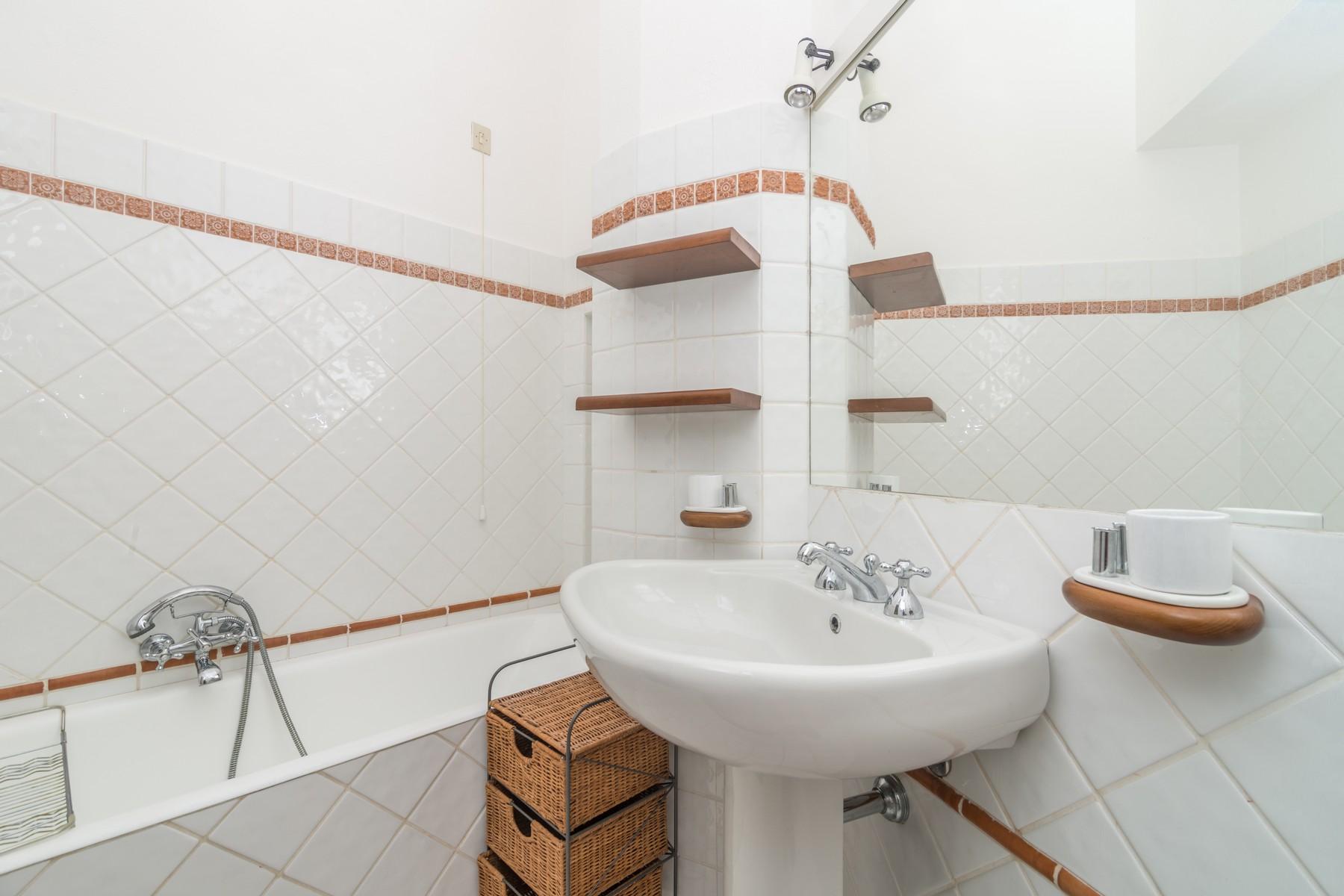 Appartamento in Vendita a Santa Margherita Ligure: 5 locali, 230 mq - Foto 18