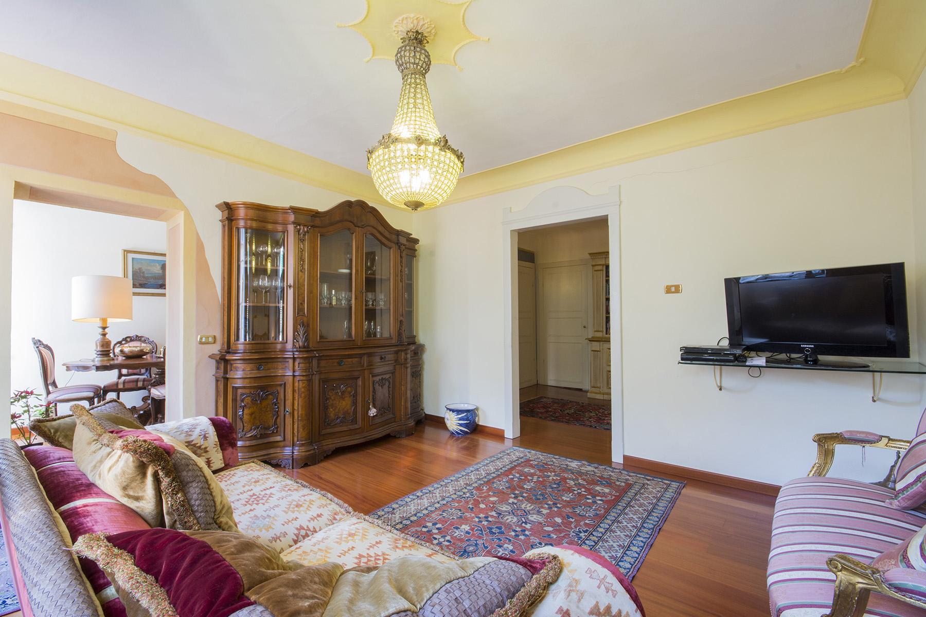 Appartamento in Vendita a Lucca: 5 locali, 115 mq - Foto 2