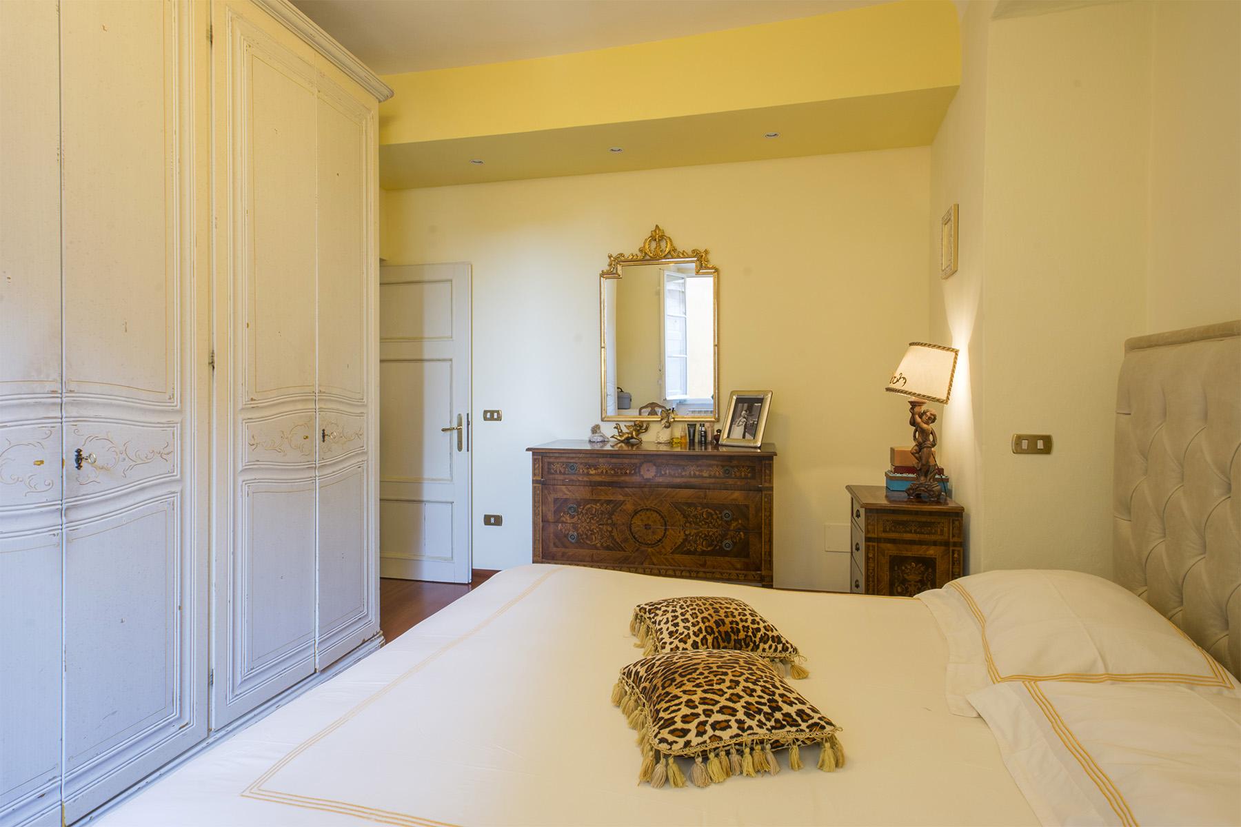 Appartamento in Vendita a Lucca: 5 locali, 115 mq - Foto 4