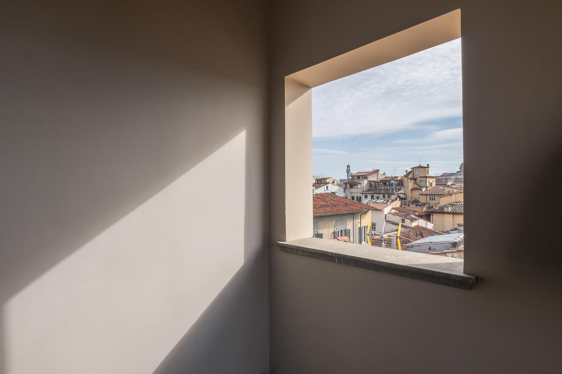 Appartamento in Vendita a Firenze: 5 locali, 540 mq - Foto 17